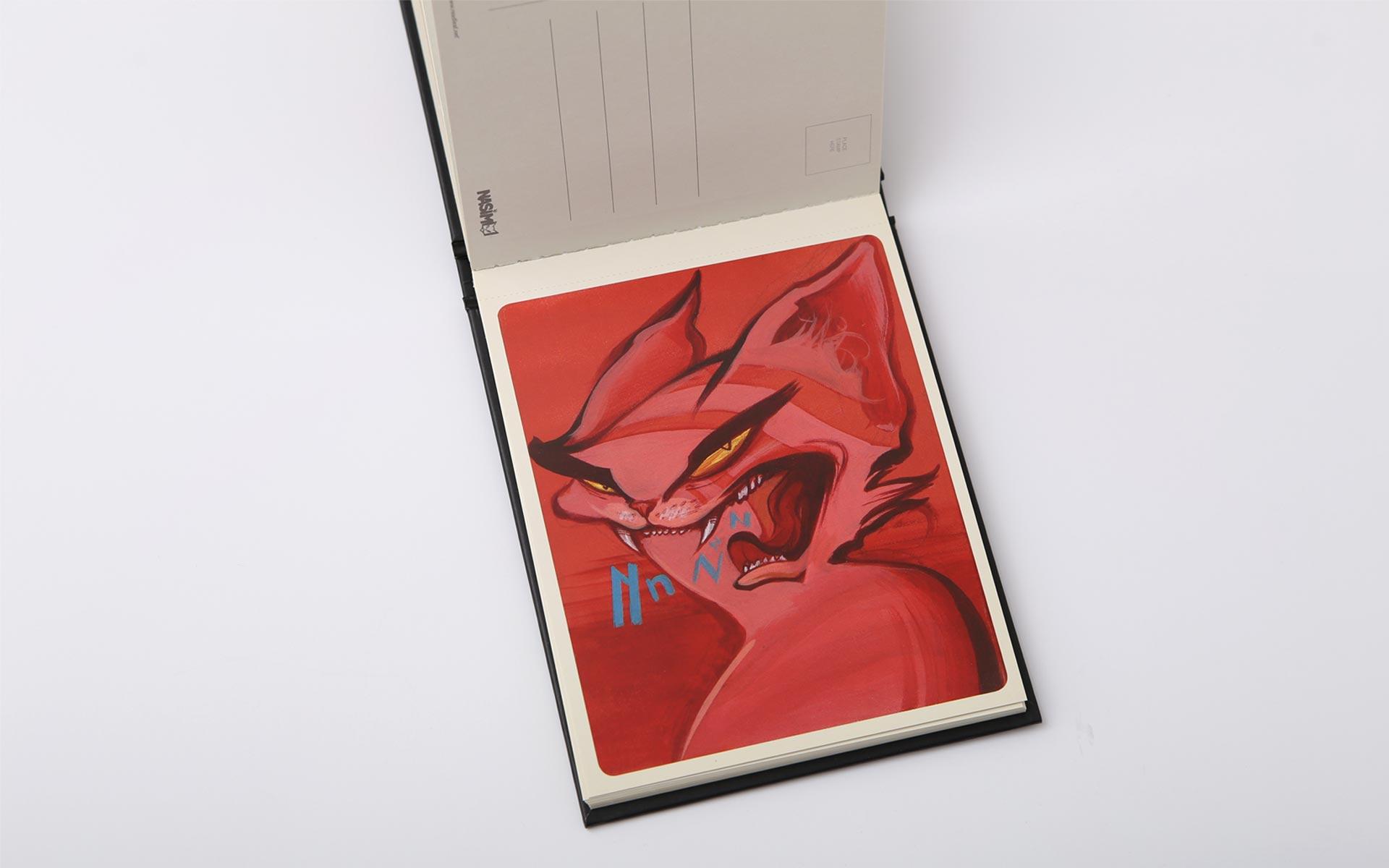 cats-book-design-postcards-4