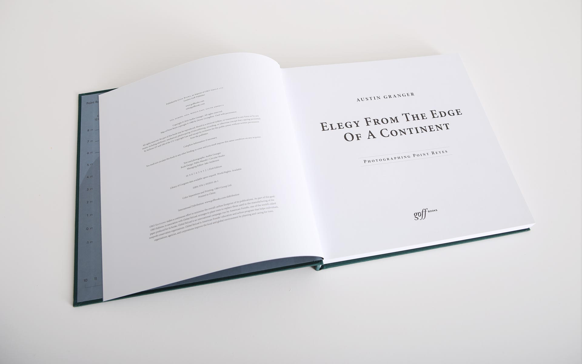elegy-point-roberts-photography-book-design-2
