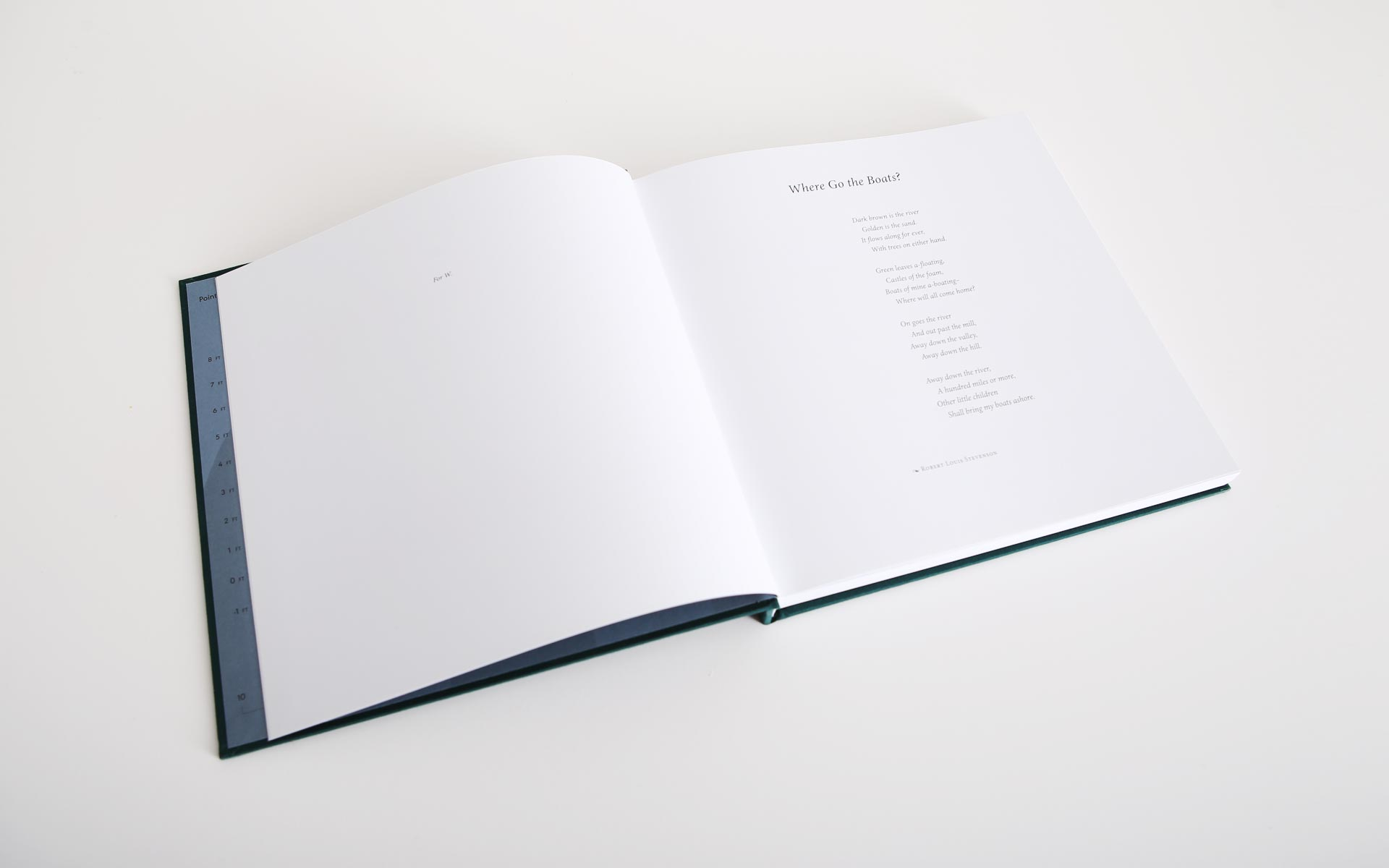 elegy-point-roberts-photography-book-design-3