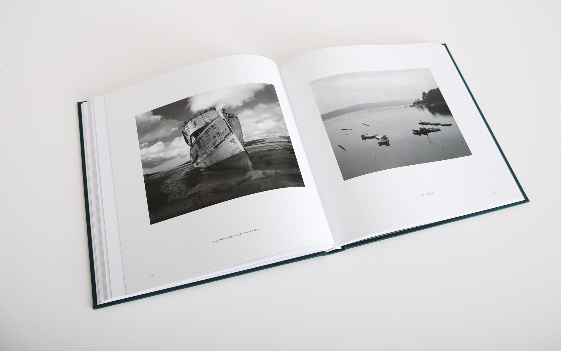 elegy-point-roberts-photography-book-design-5