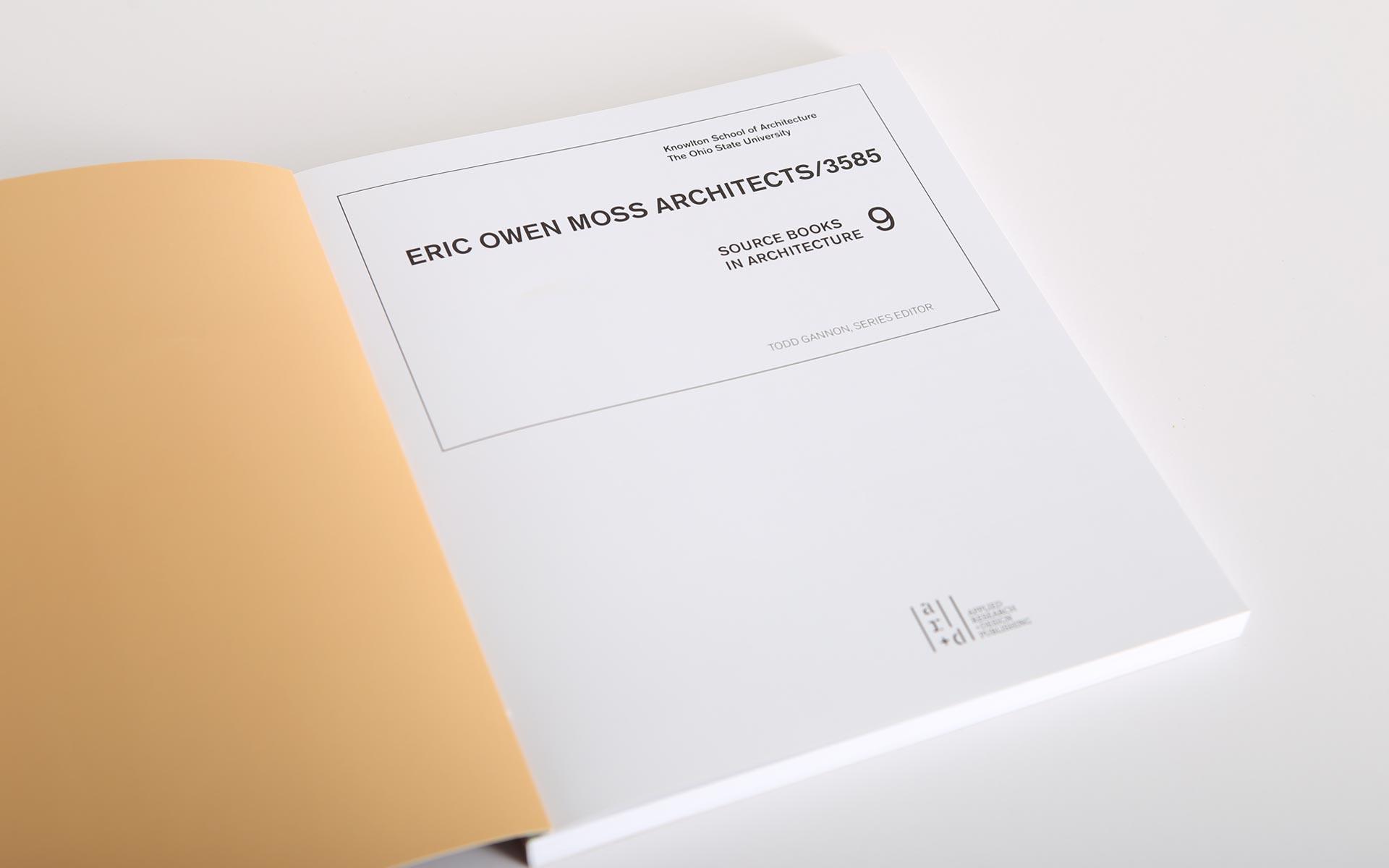 eric-owen-moss-architects-book-design-2
