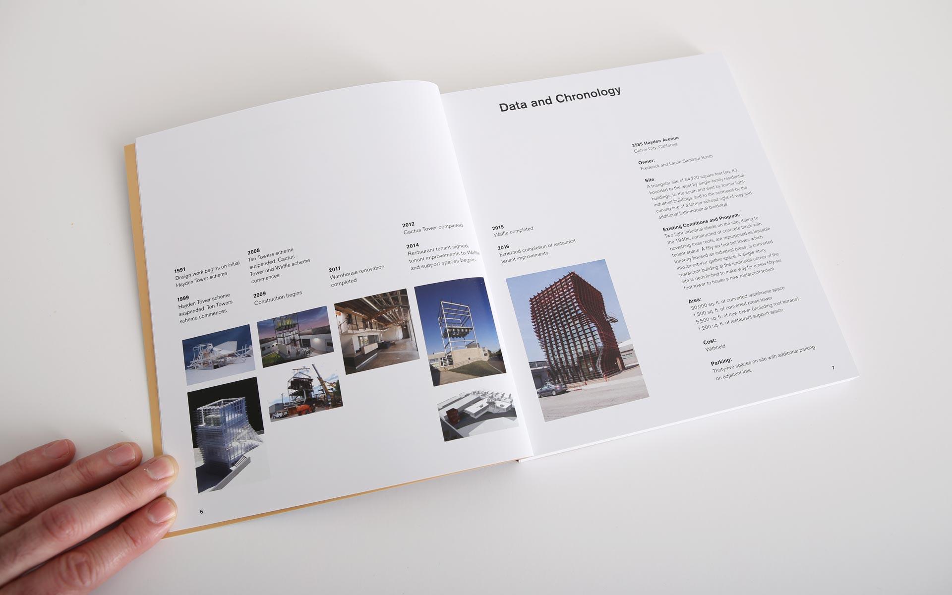 eric-owen-moss-architects-book-design-3