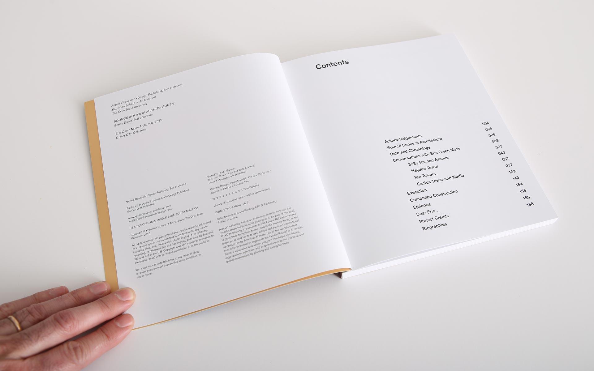 eric-owen-moss-architects-book-design-4