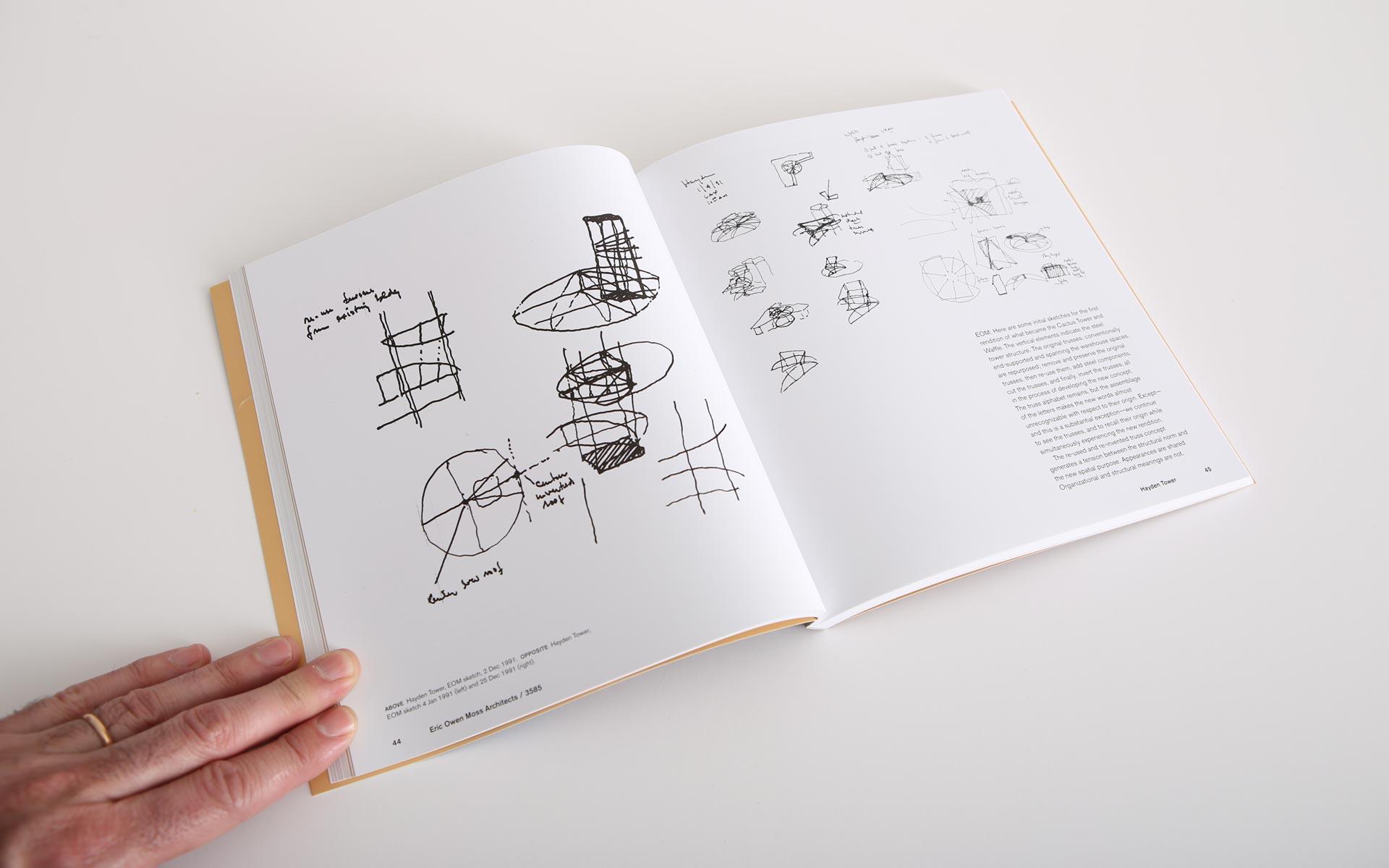 eric-owen-moss-architects-book-design-5