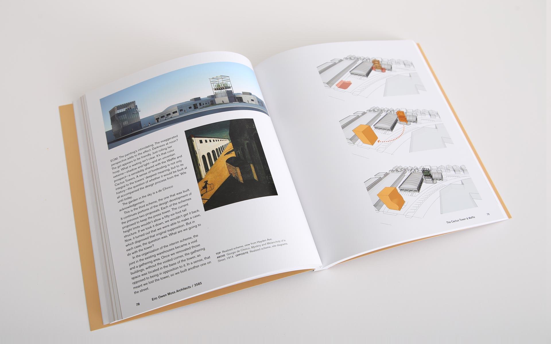 eric-owen-moss-architects-book-design-6