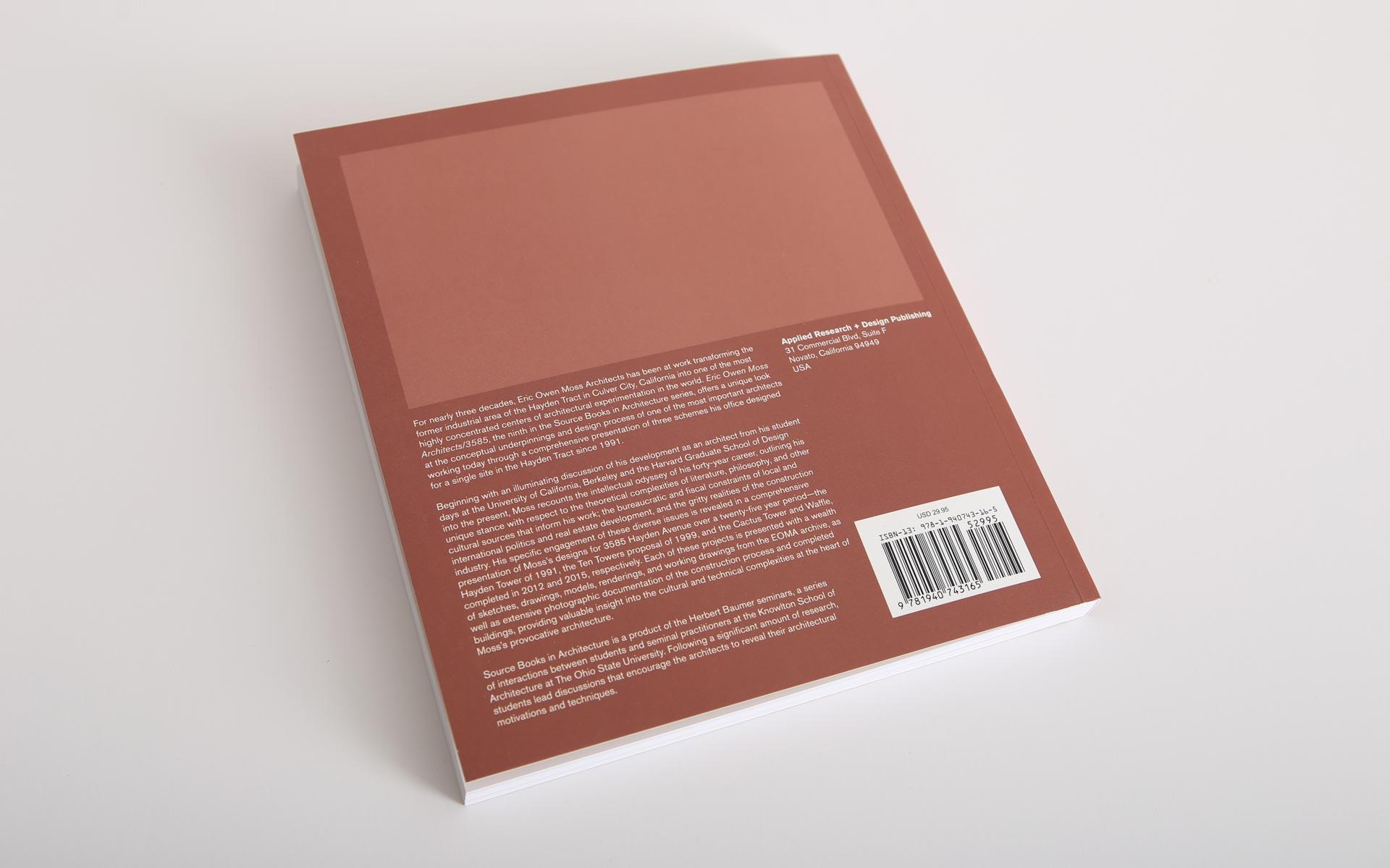 eric-owen-moss-architects-book-design-7