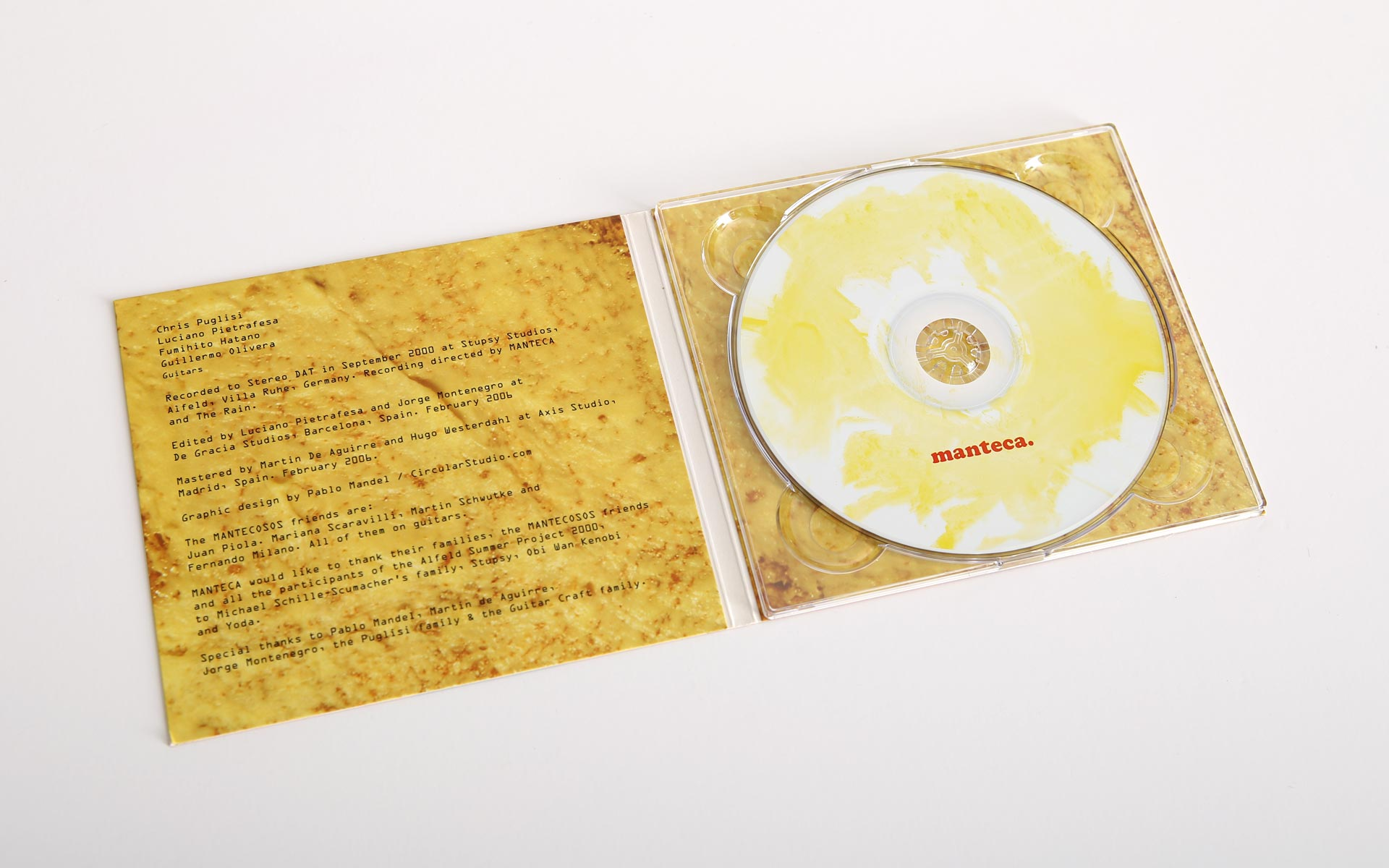 guitar-circle-cd-graphic-design-2
