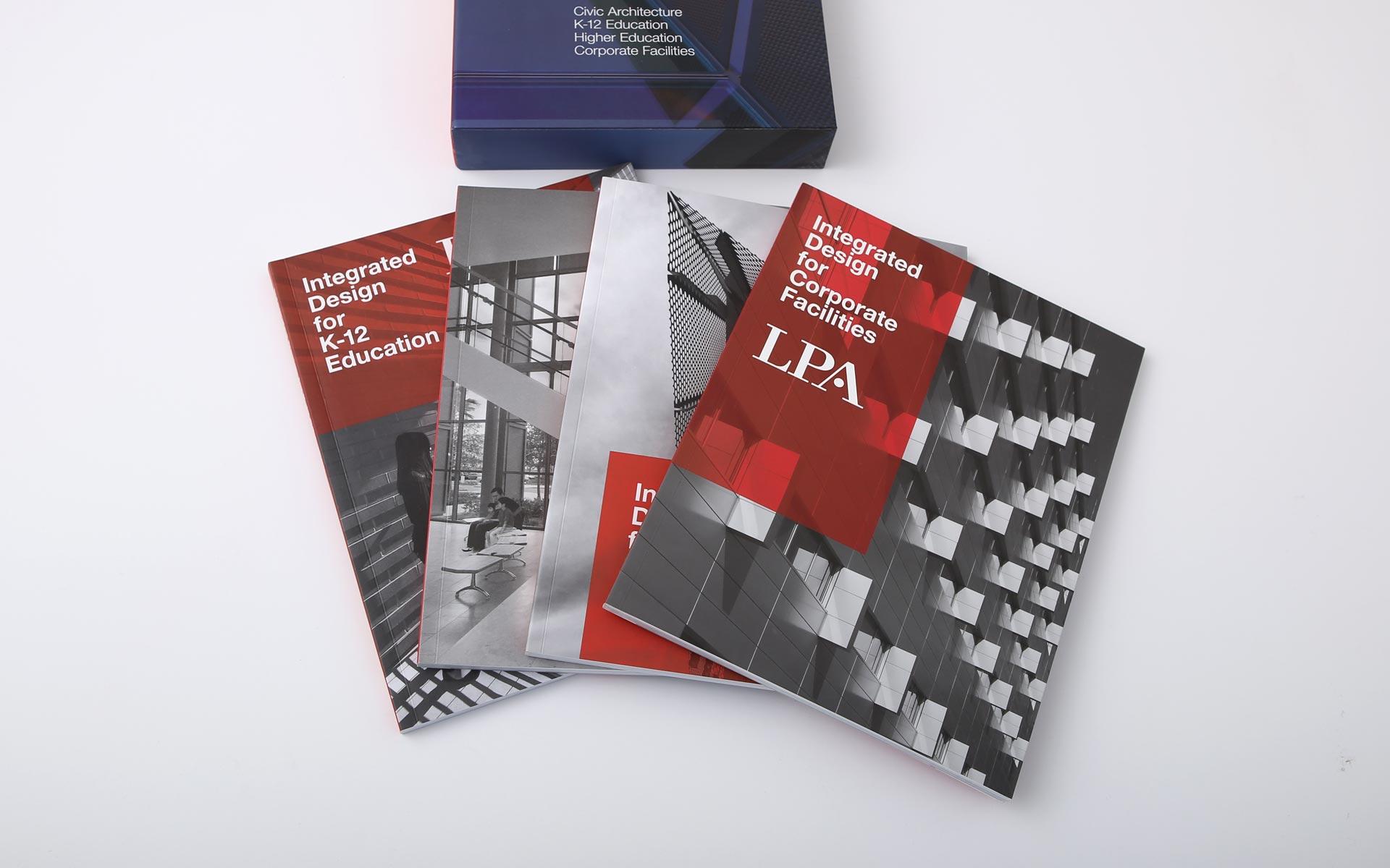 lpa-education-sports-book-design-2