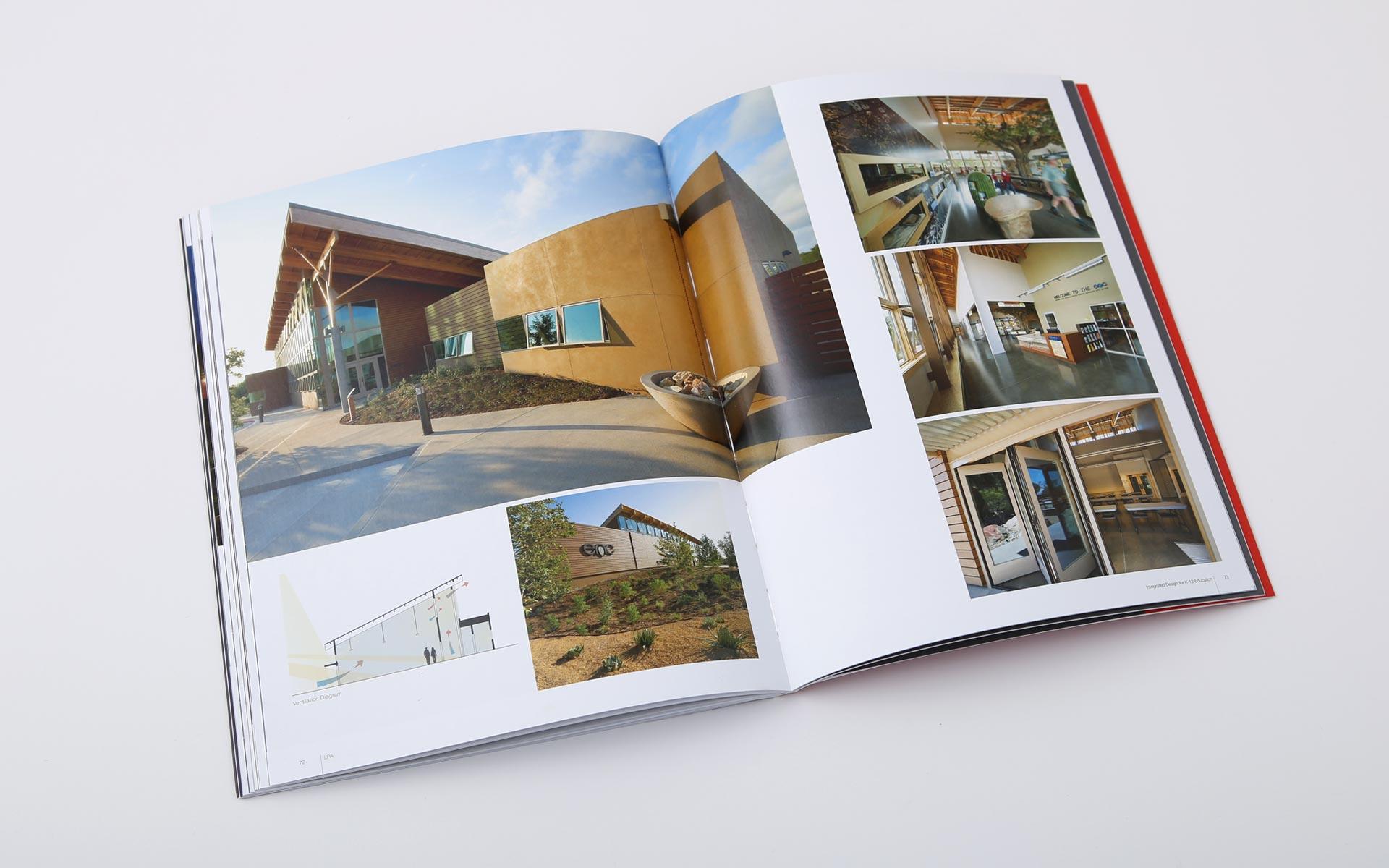 lpa-education-sports-book-design-3