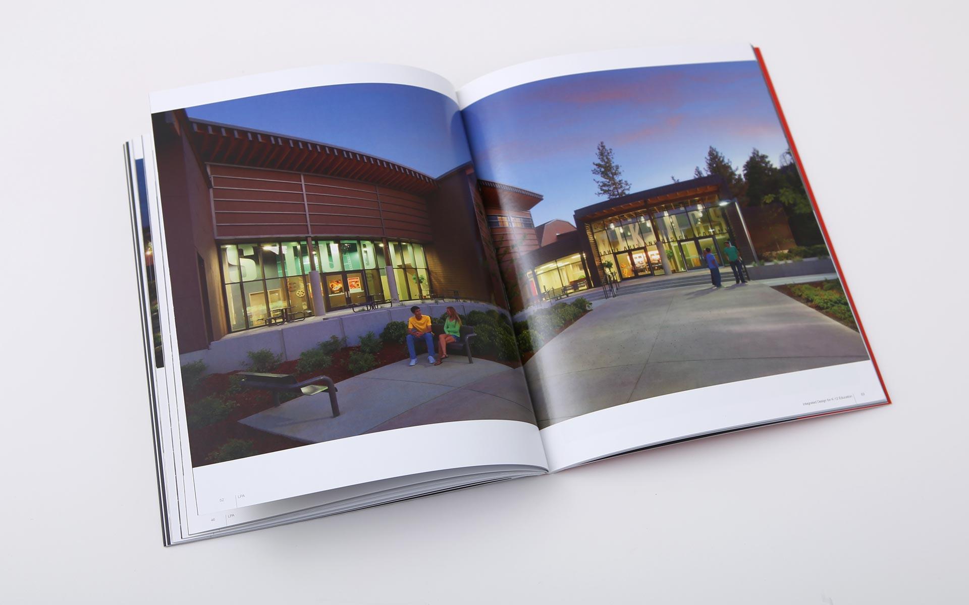 lpa-education-sports-book-design-4