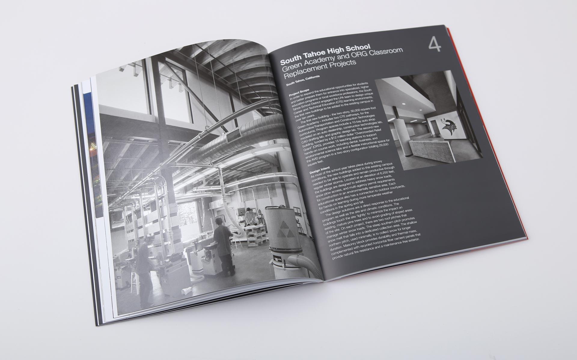 lpa-education-sports-book-design-5