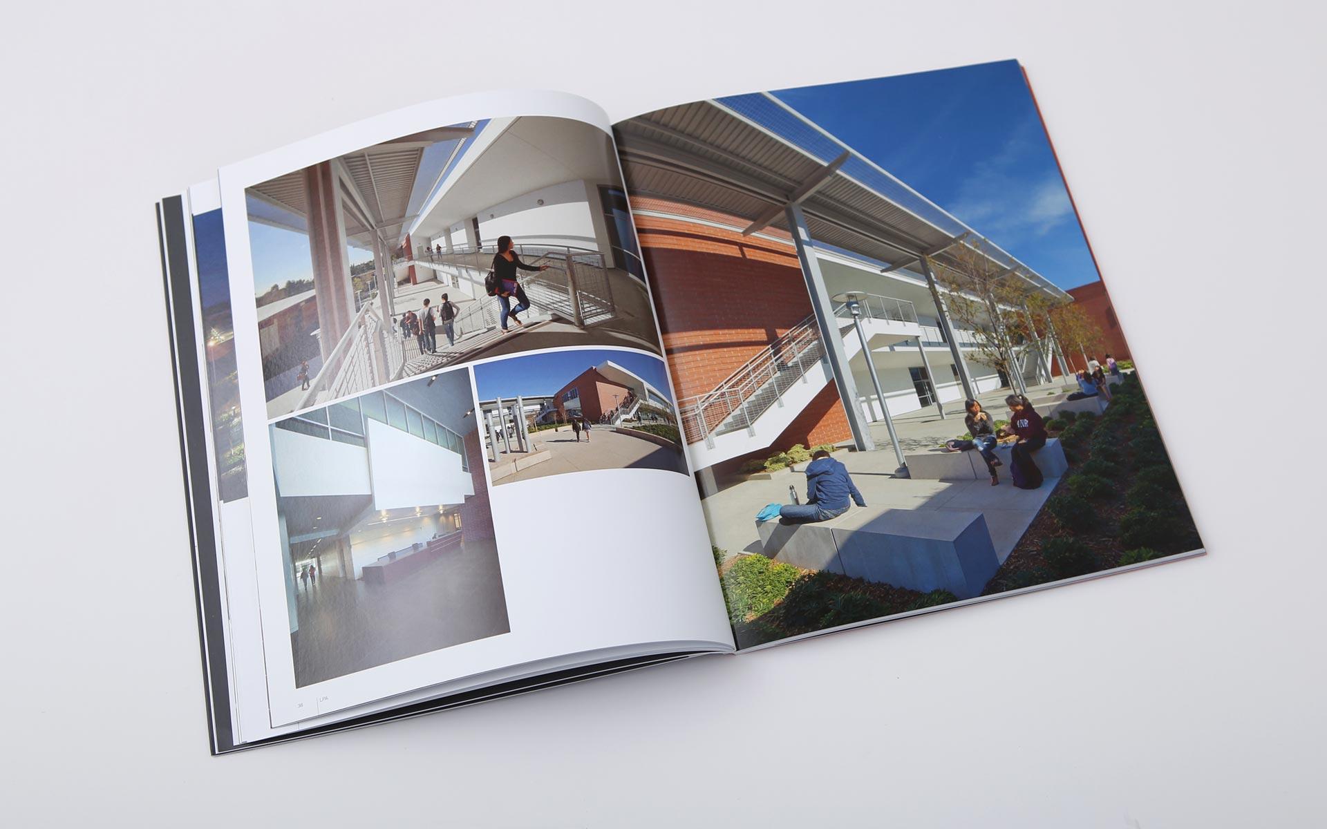 lpa-education-sports-book-design-6
