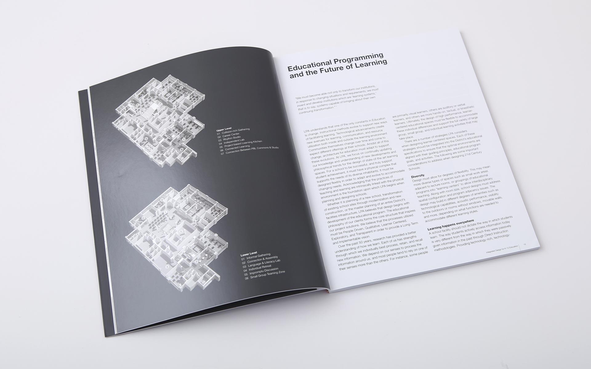 lpa-education-sports-book-design-7
