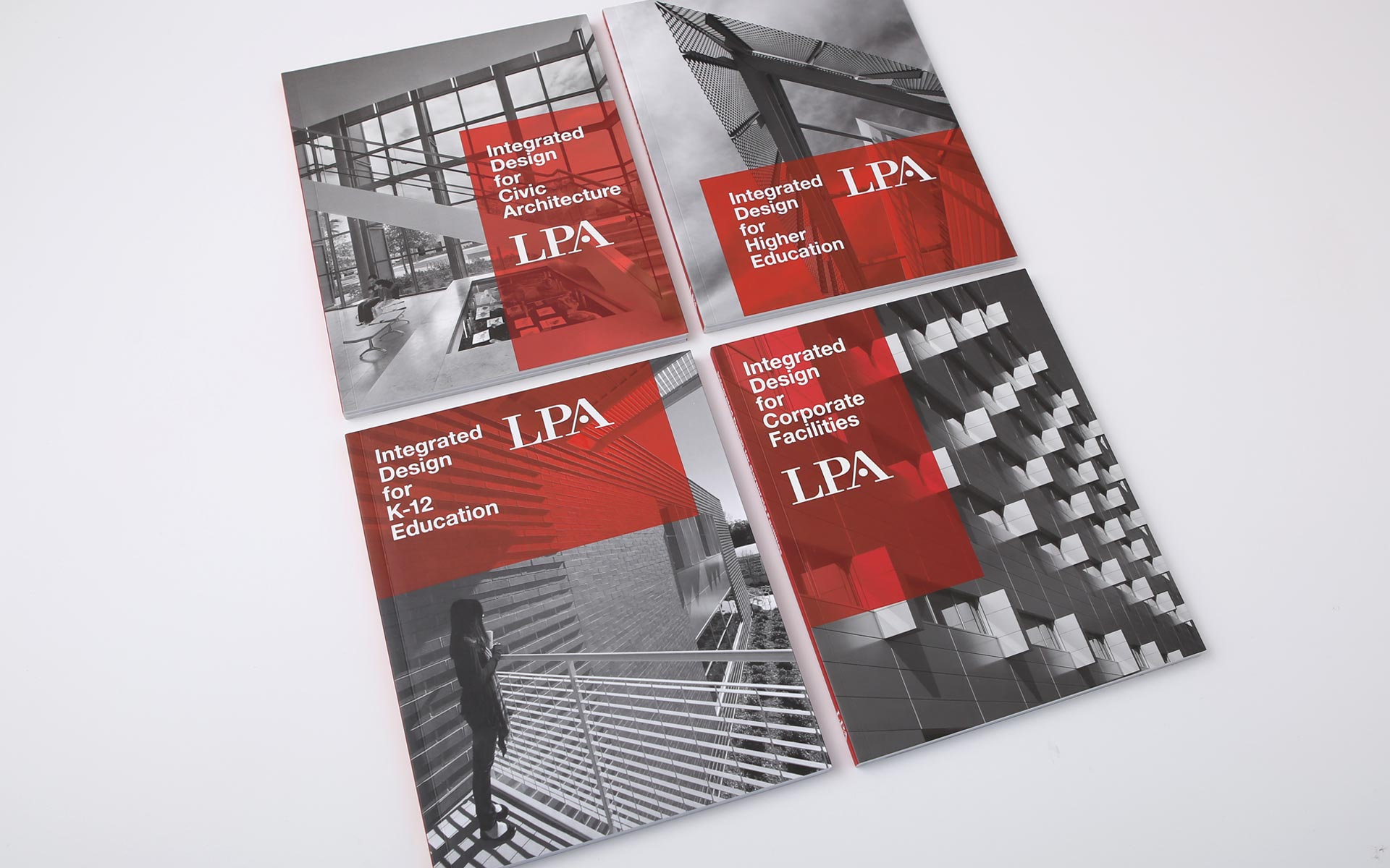 lpa-education-sports-book-design-8