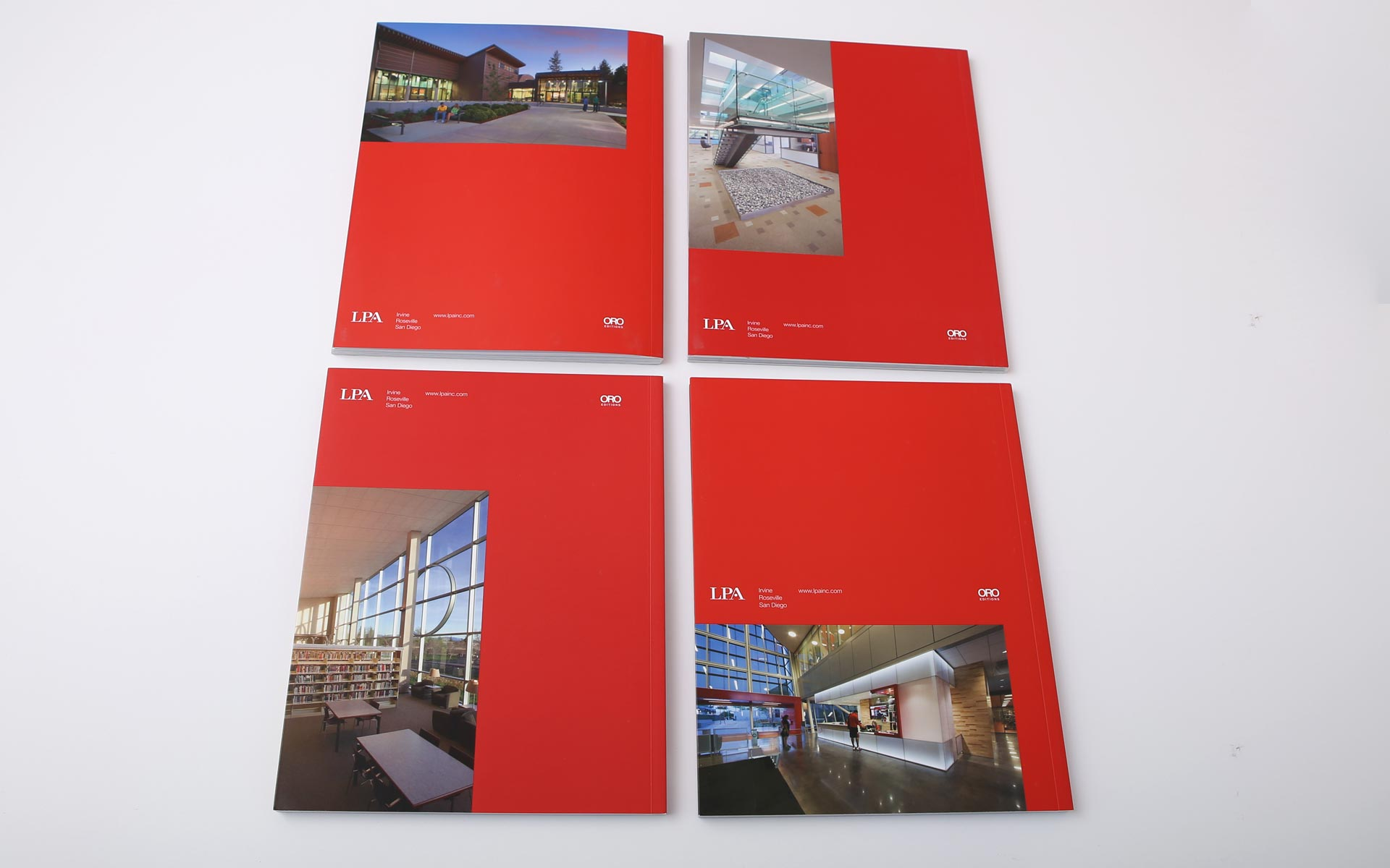 lpa-education-sports-book-design-9