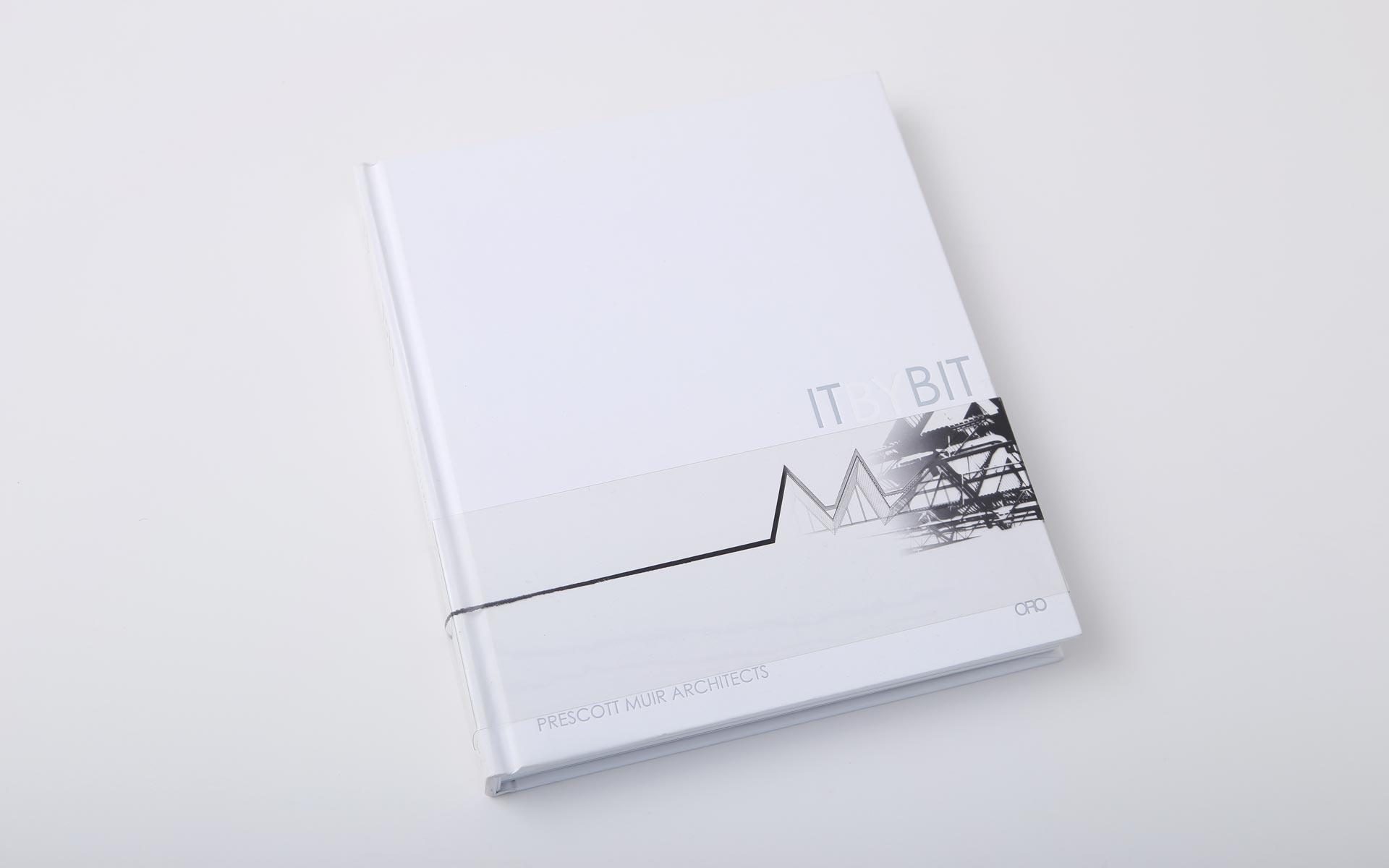 prescott-muir-architecture-book-design-1