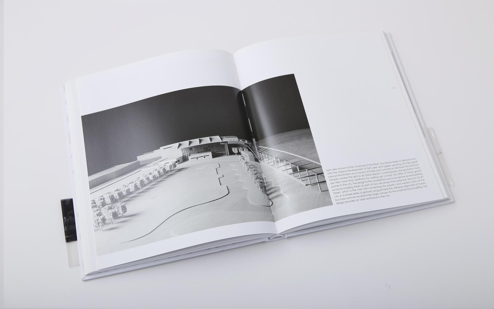 prescott-muir-architecture-book-design-2