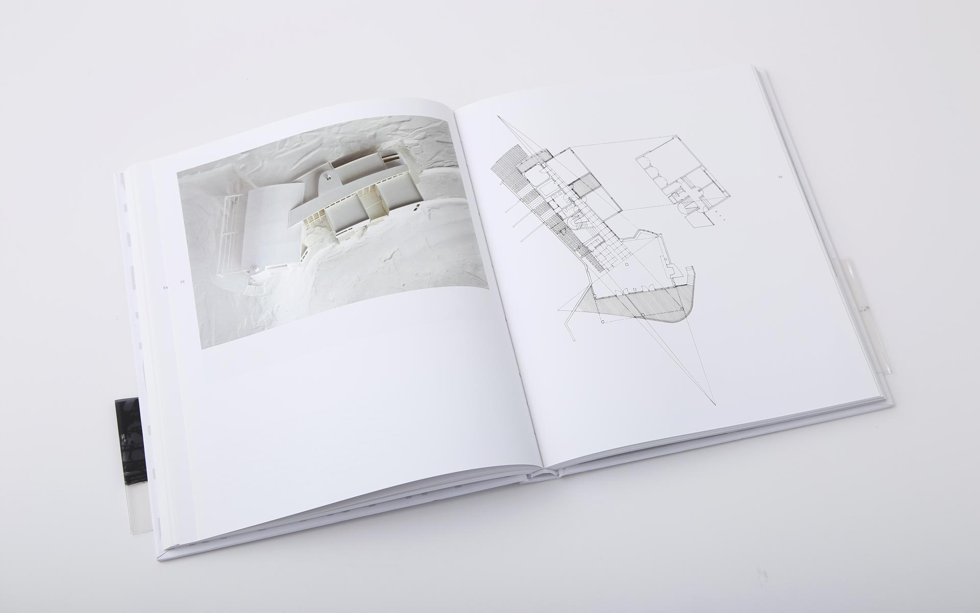 prescott-muir-architecture-book-design-3