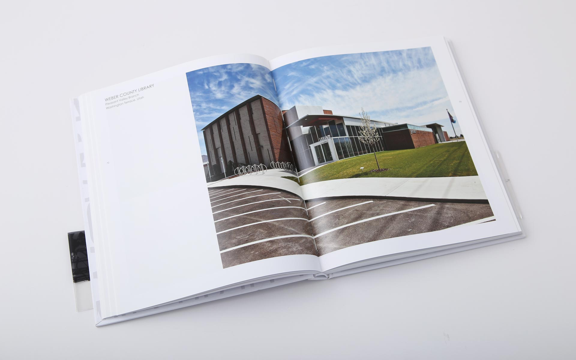 prescott-muir-architecture-book-design-4