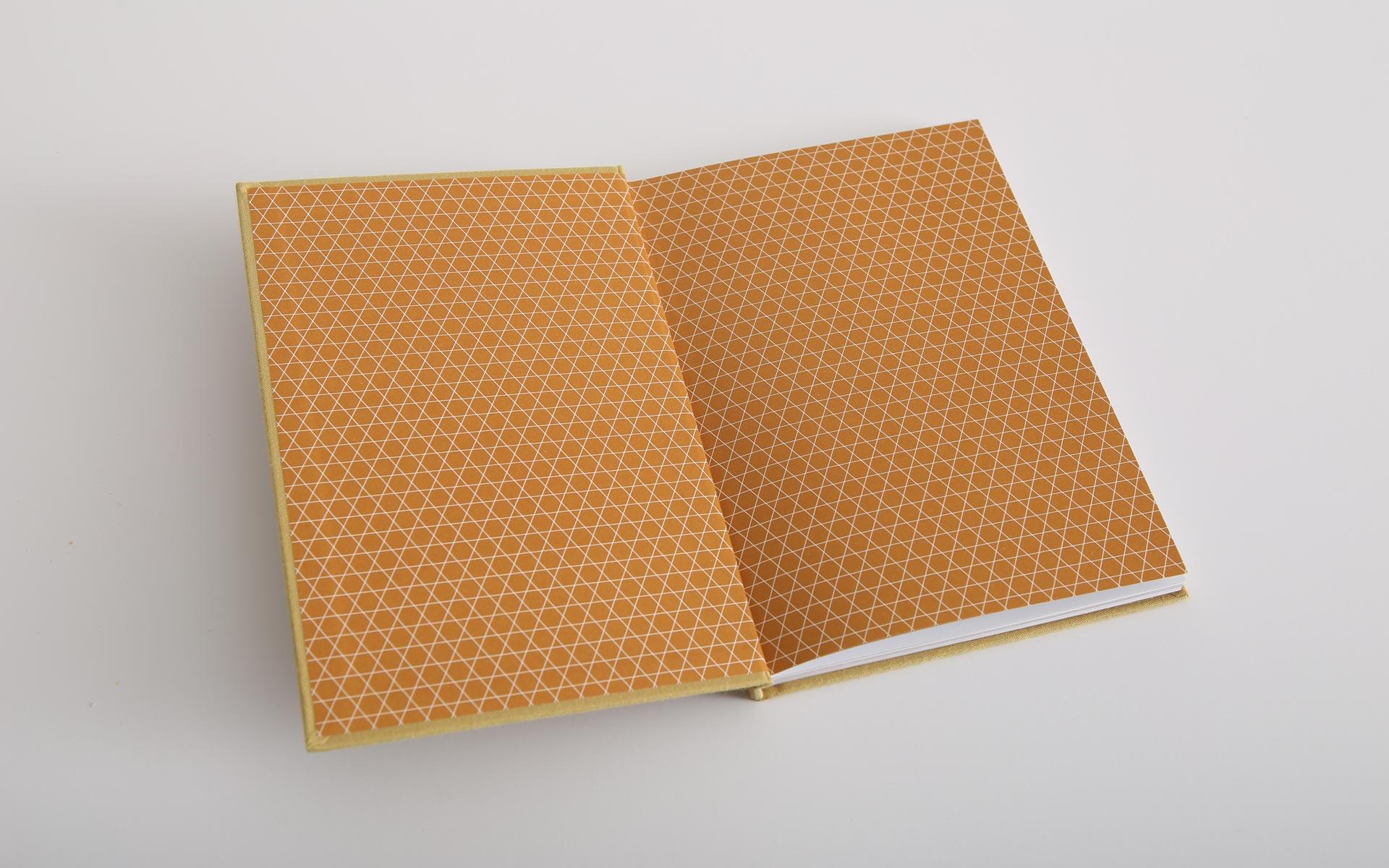 shumiatcher-ubc-sala-book-design-2