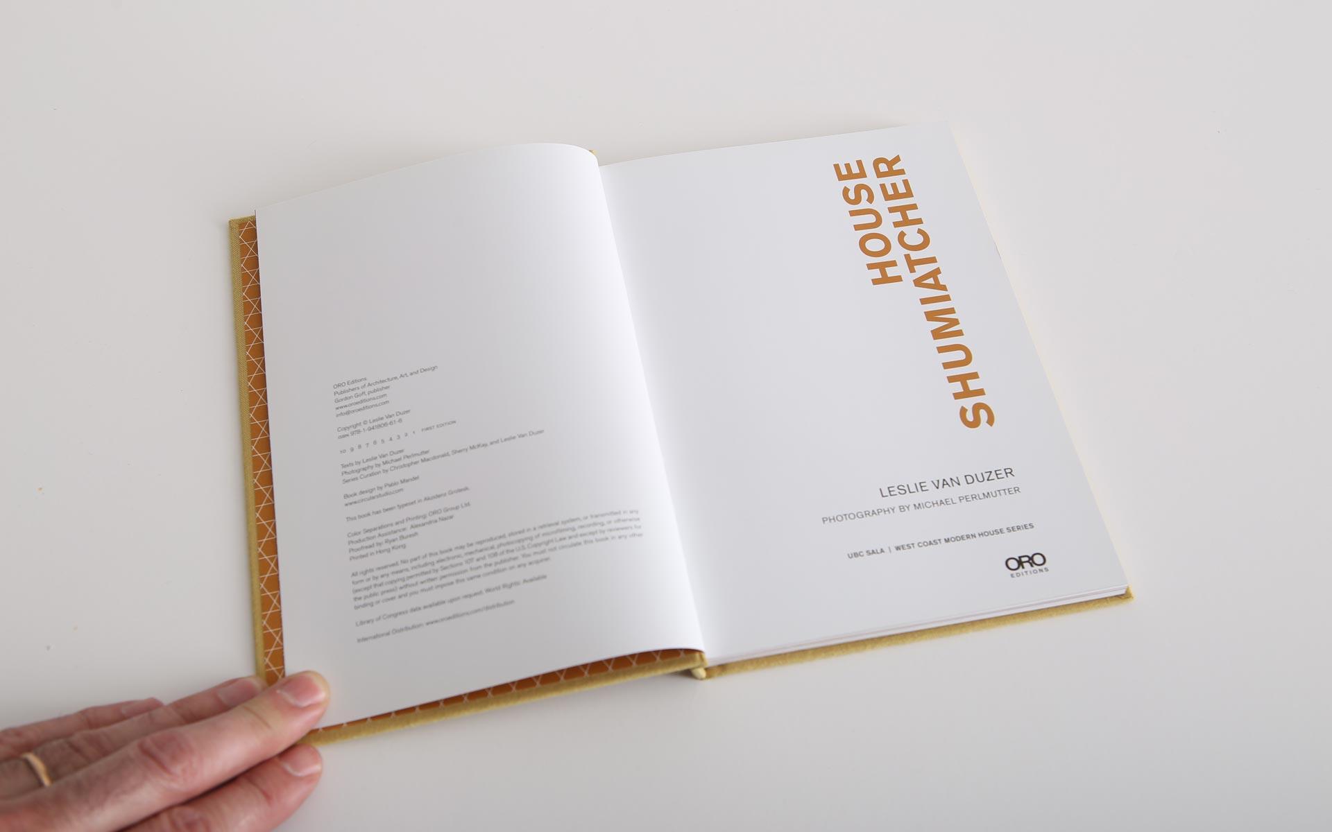 shumiatcher-ubc-sala-book-design-3