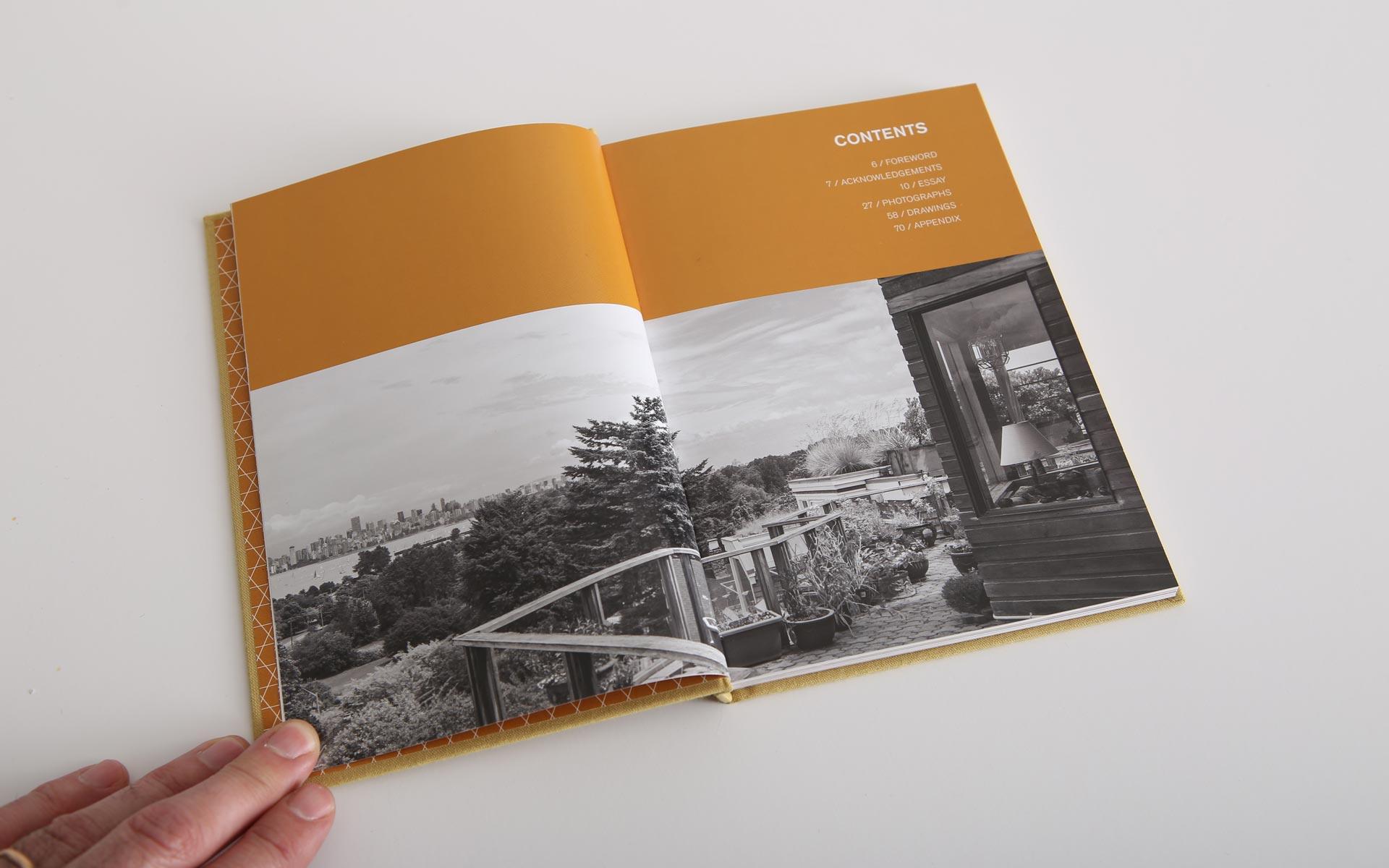 shumiatcher-ubc-sala-book-design-4