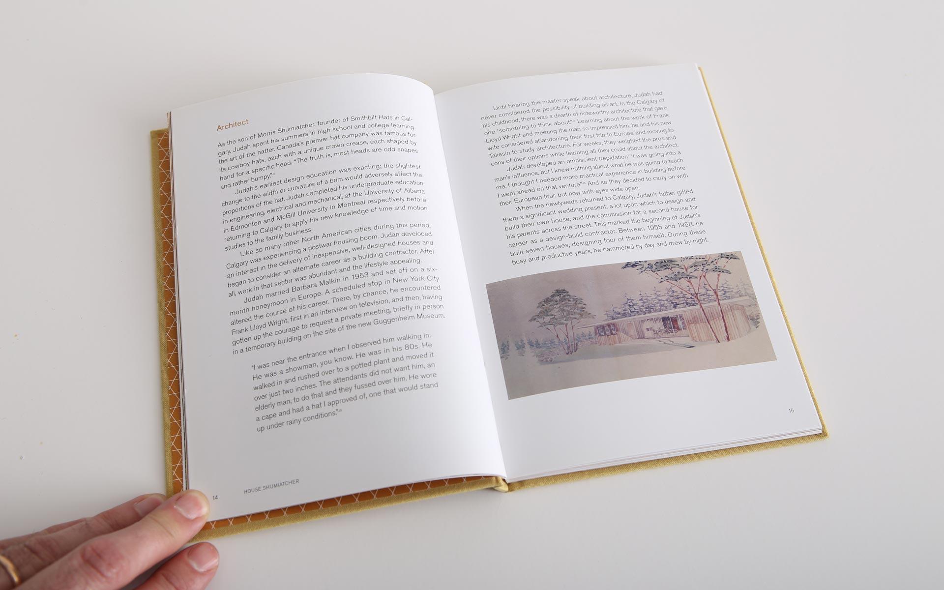 shumiatcher-ubc-sala-book-design-5
