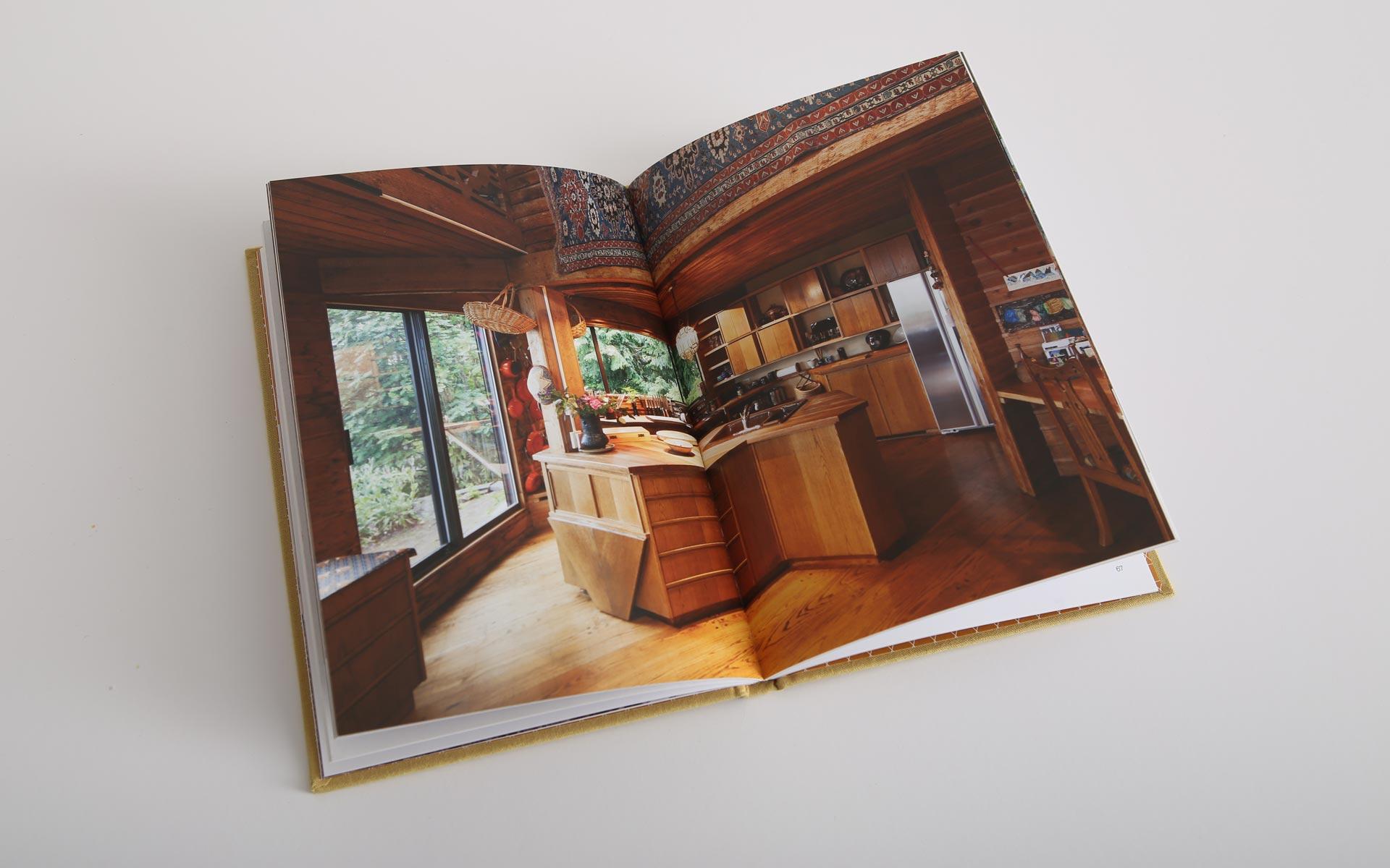 shumiatcher-ubc-sala-book-design-6