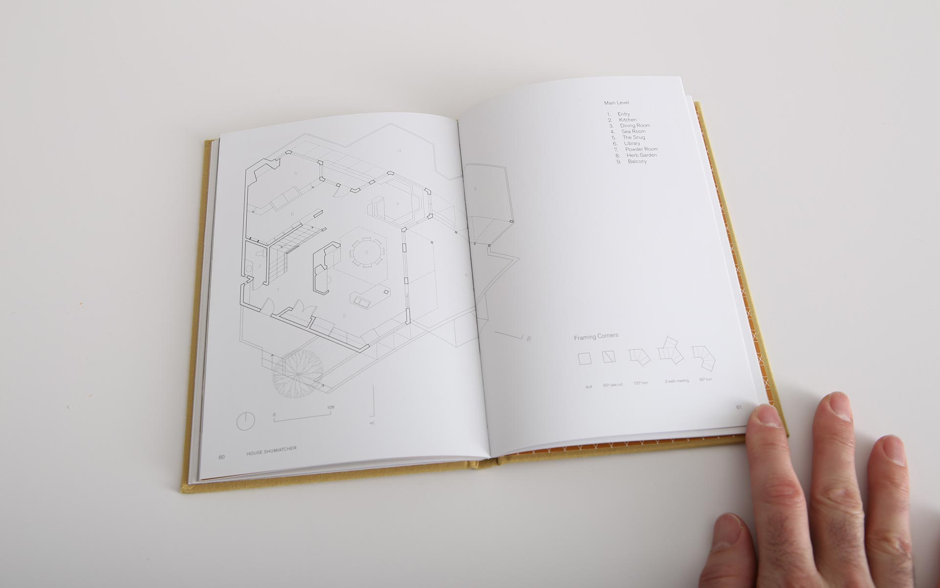 shumiatcher-ubc-sala-book-design-7