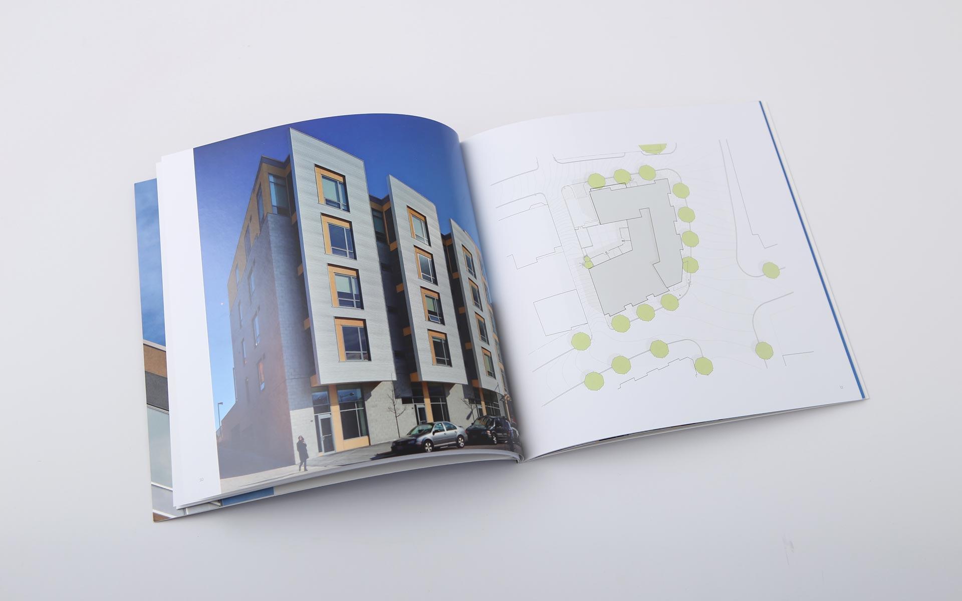 sorg-architects-book-design-2