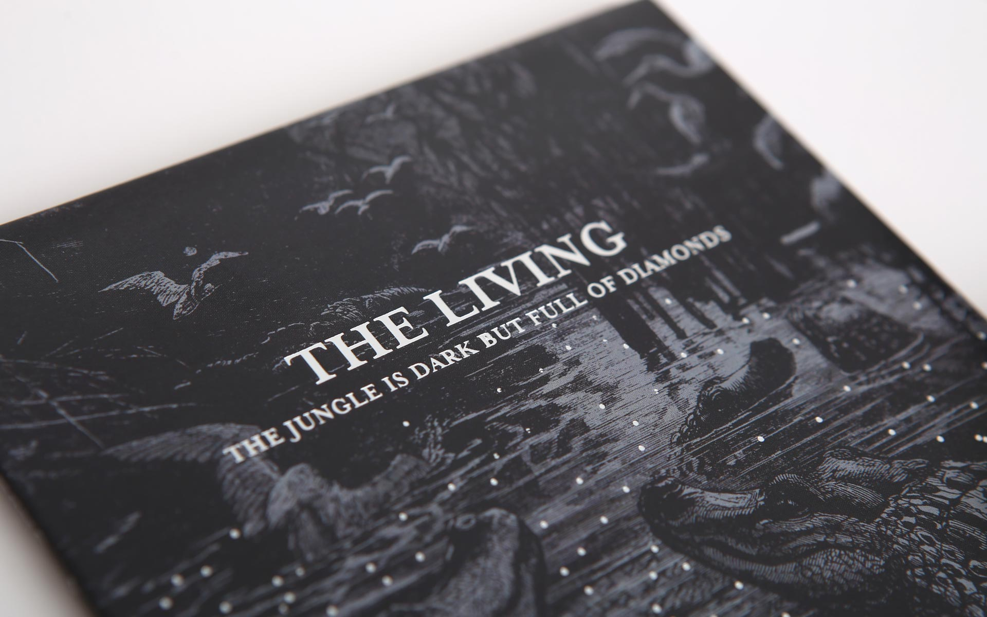 the-living-canada-band-cd-design-2