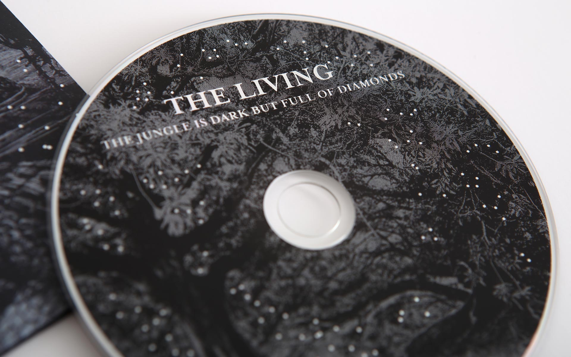 the-living-canada-band-cd-design-3