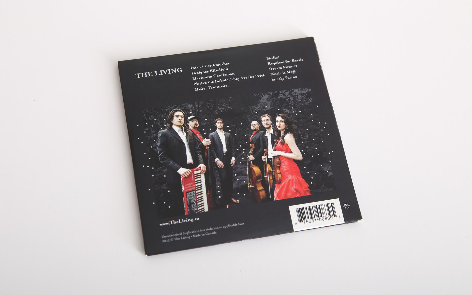 the-living-canada-band-cd-design-5