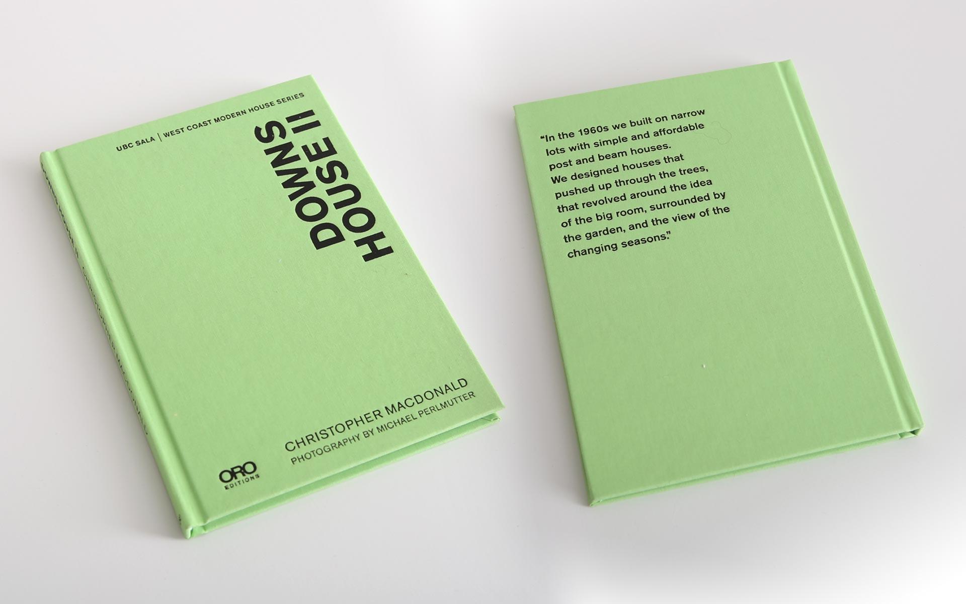ubc-sala-book-design-1