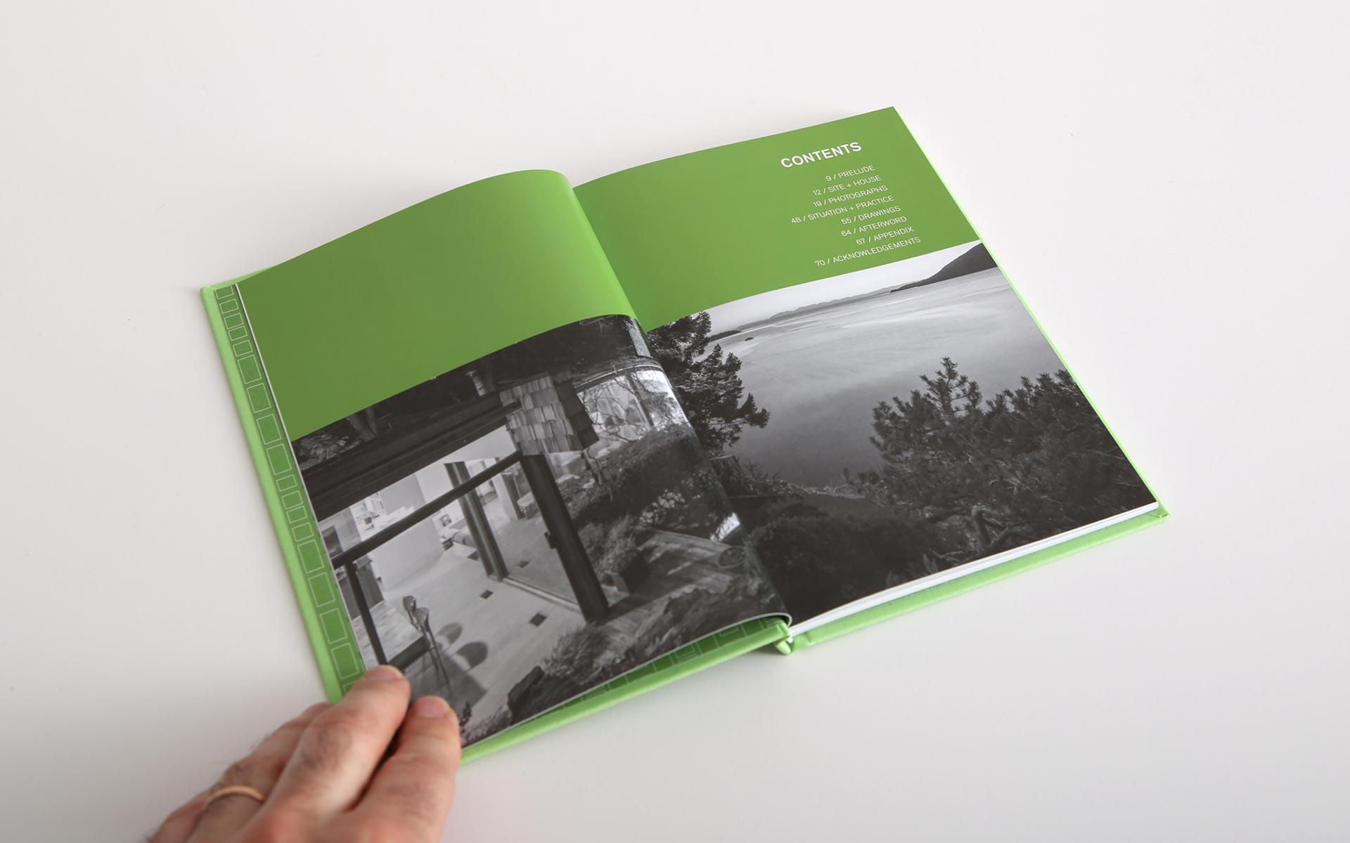 ubc-sala-book-design-15