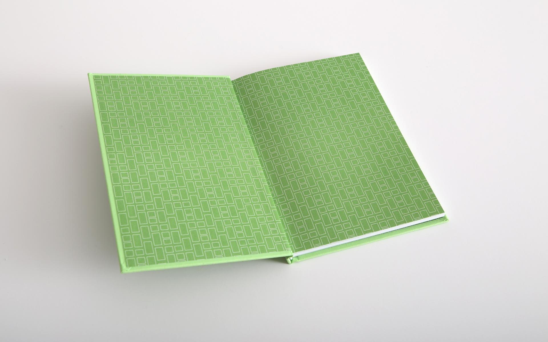 ubc-sala-book-design-2