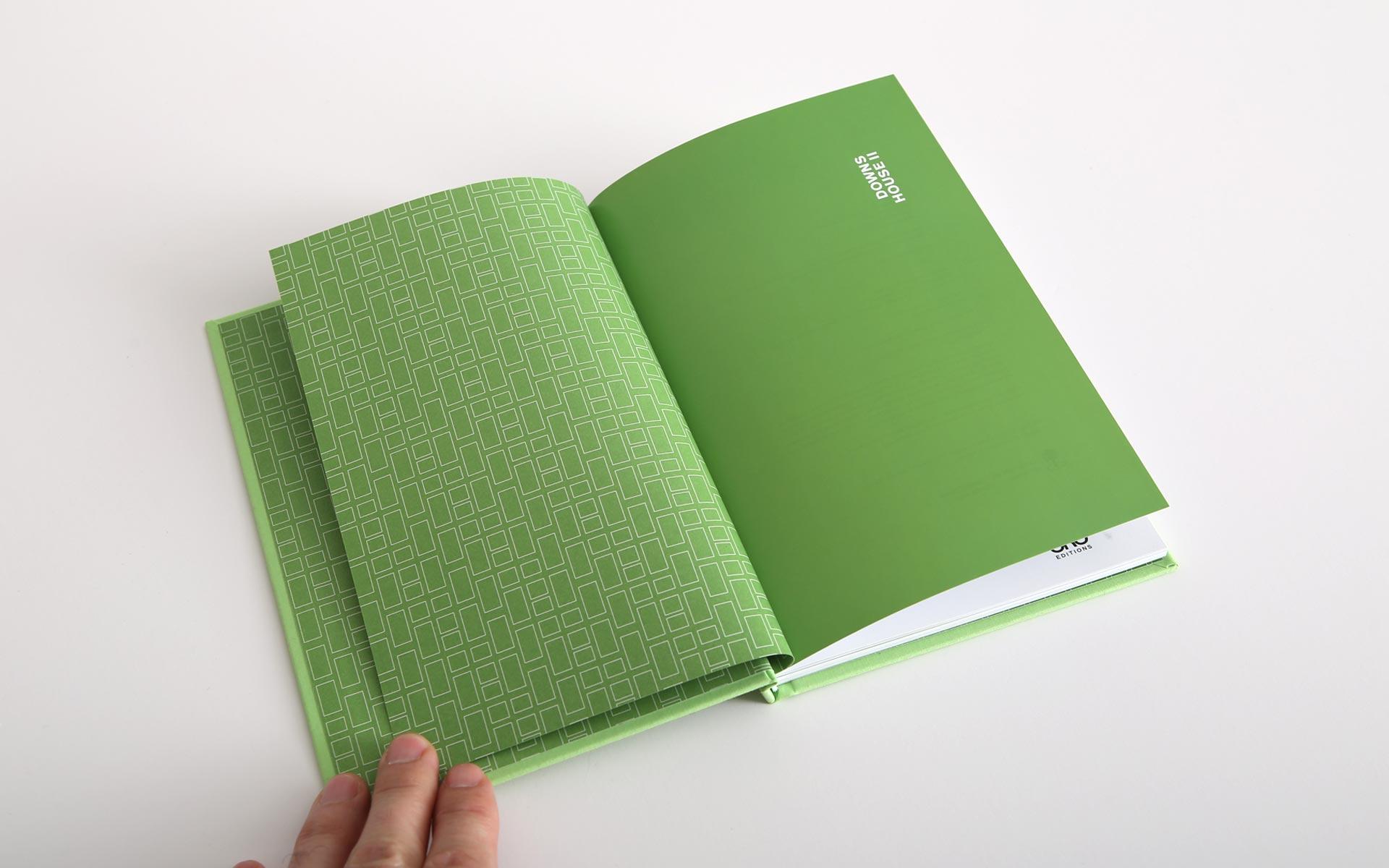 ubc-sala-book-design-3
