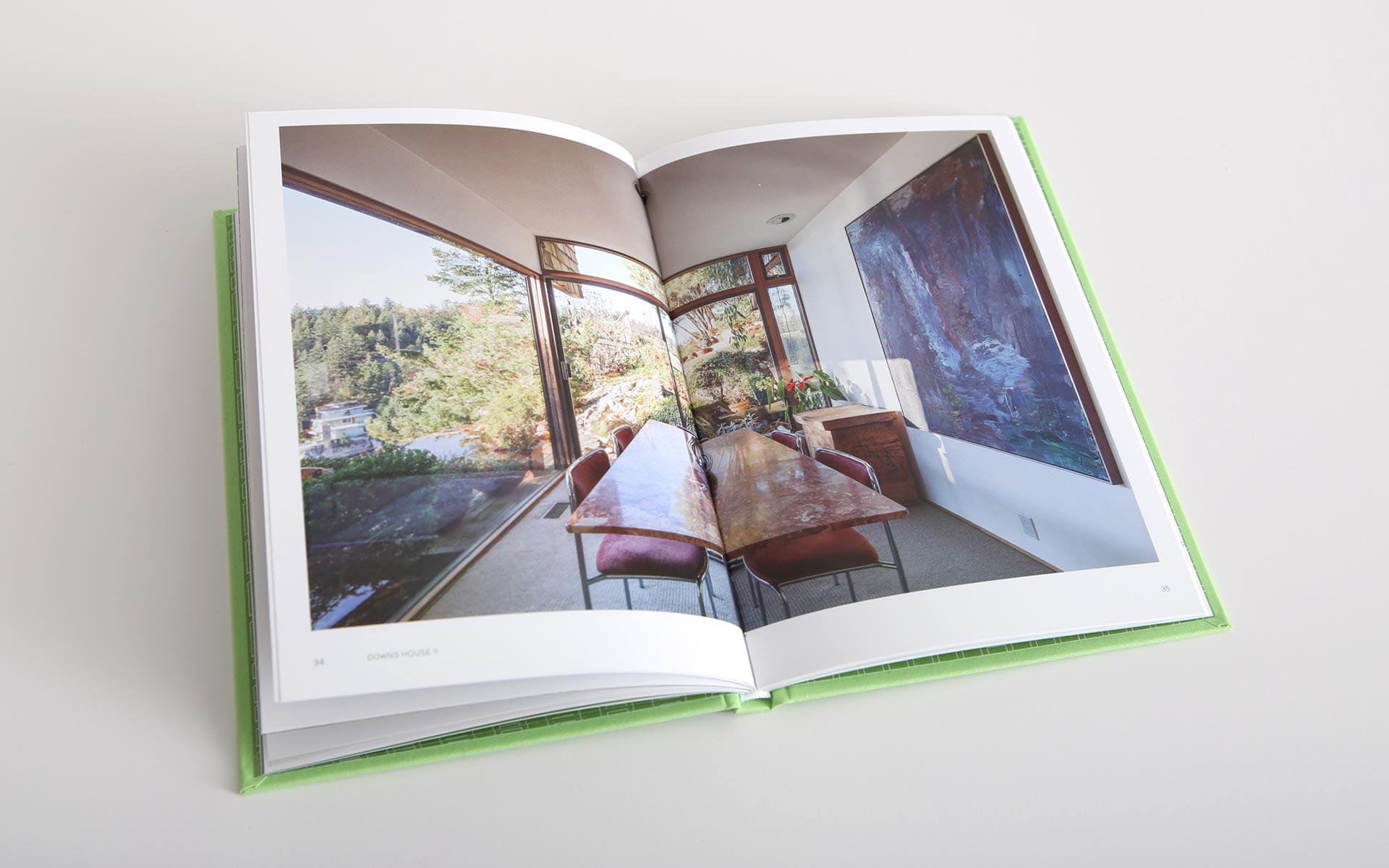 ubc-sala-book-design-6