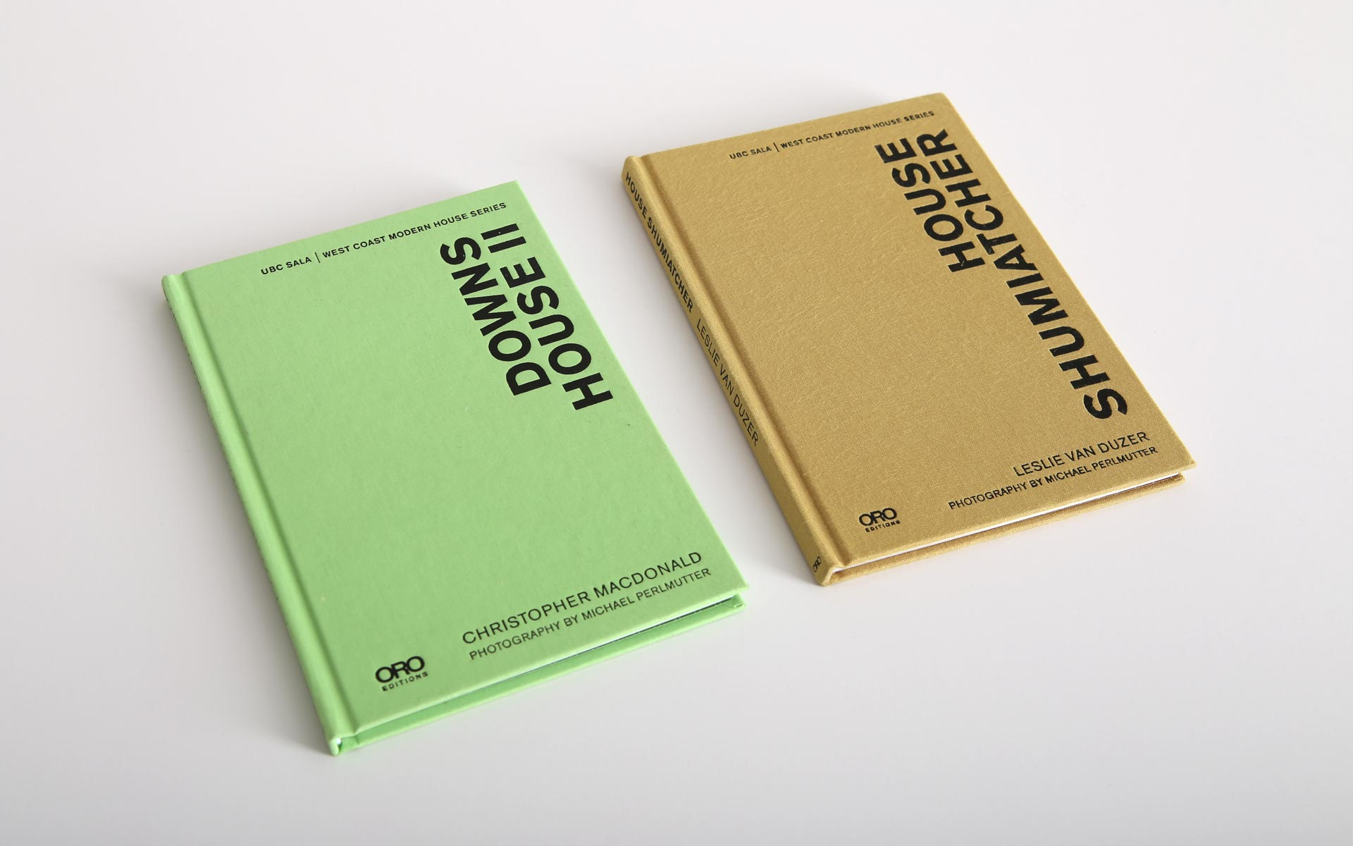 ubc-sala-book-design-7