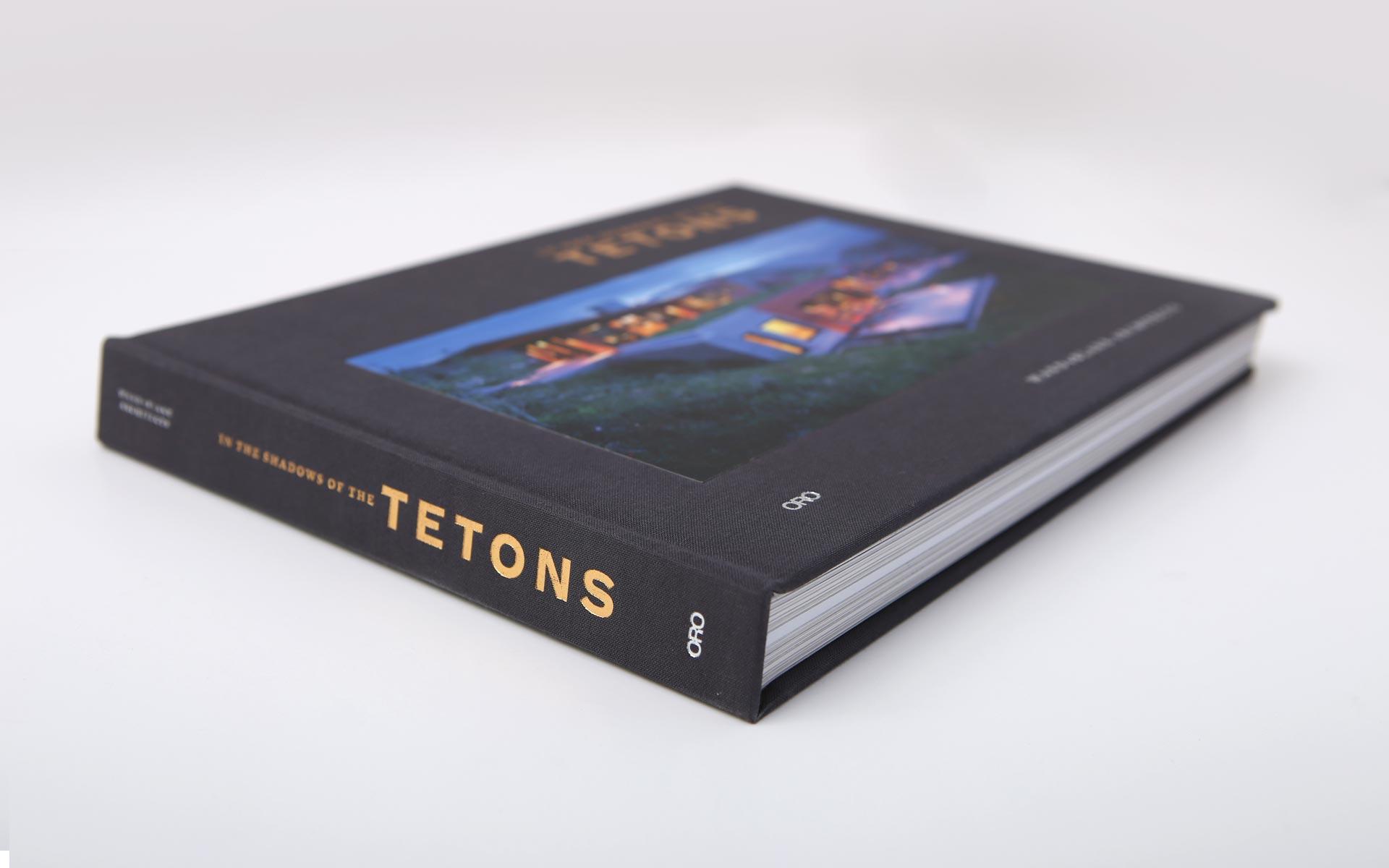 ward-blake-architects-book-design-10