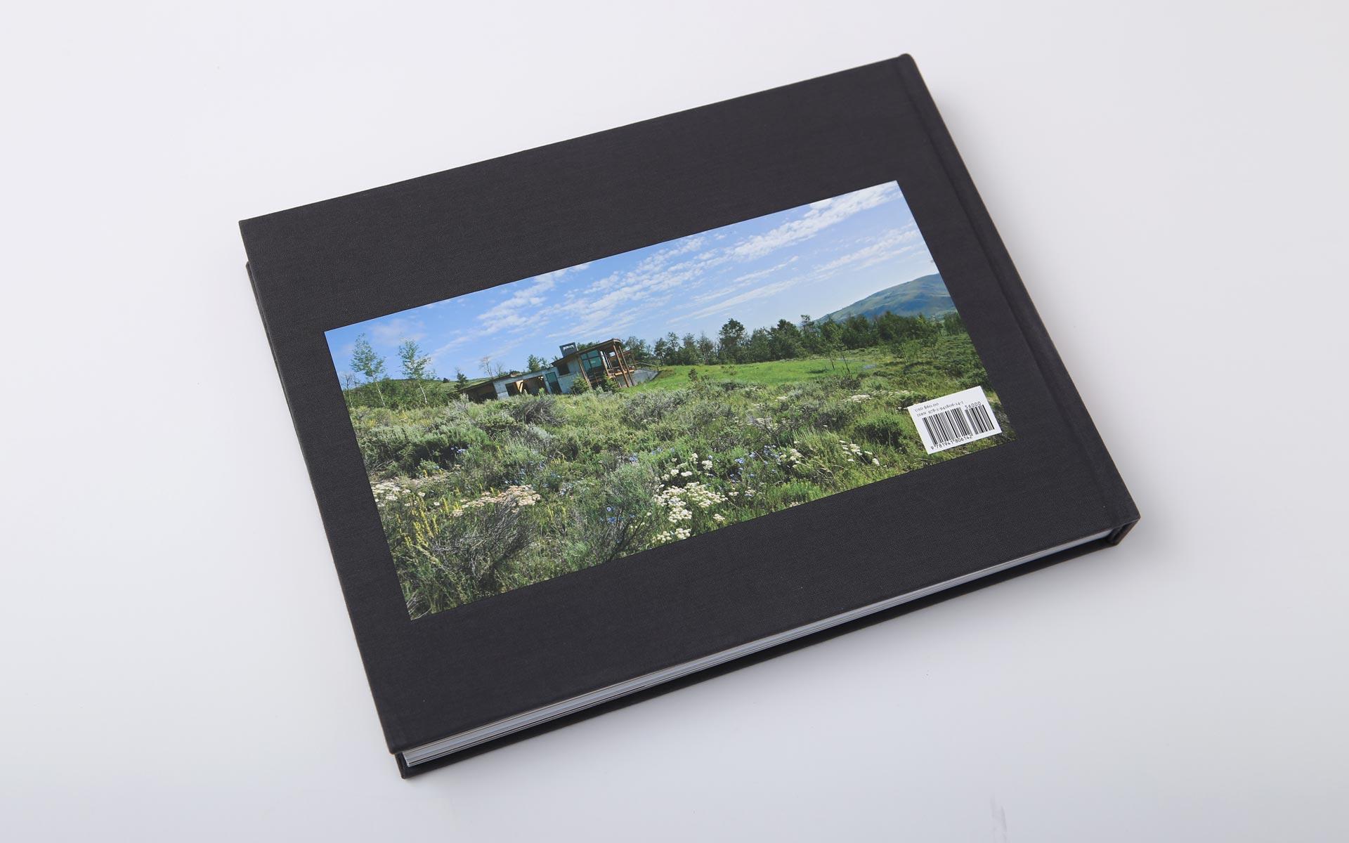 ward-blake-architects-book-design-2