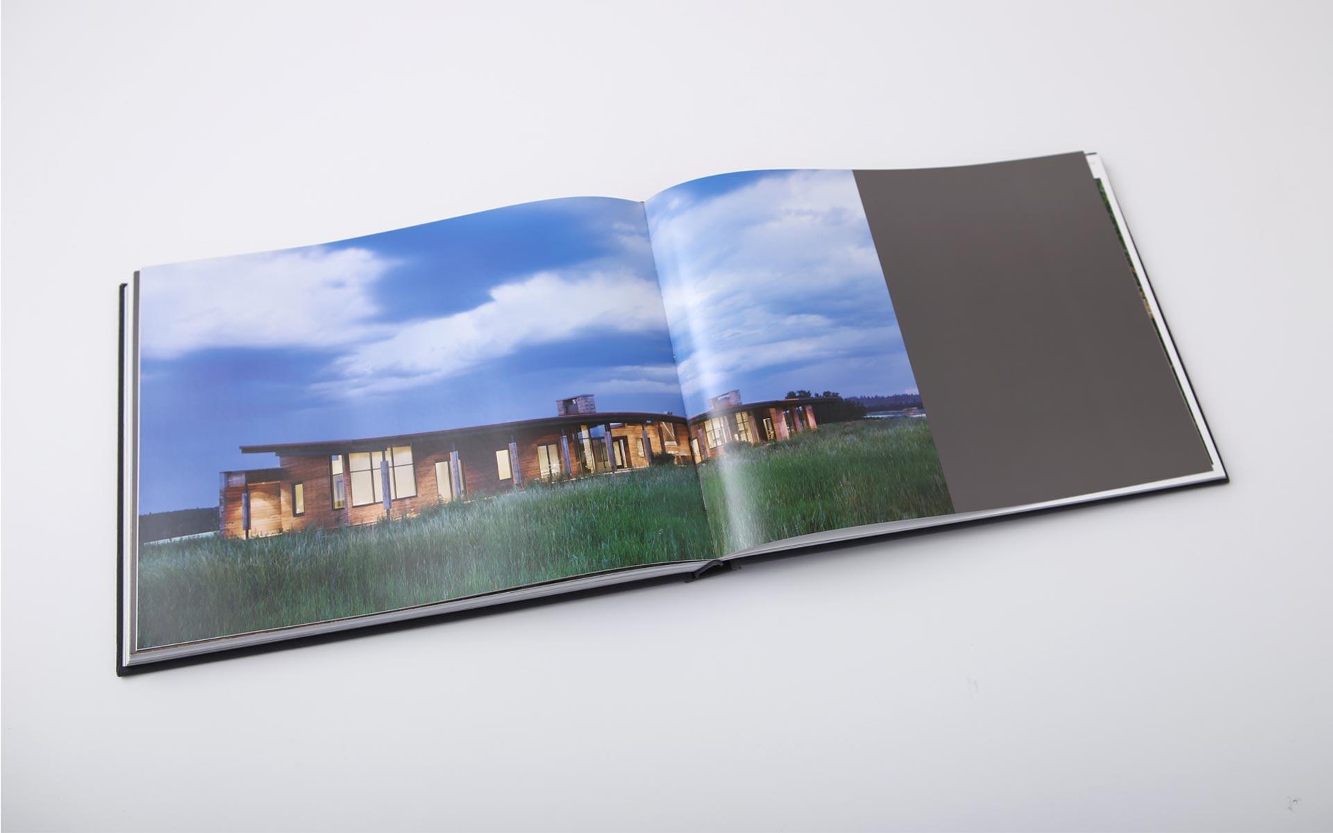 ward-blake-architects-book-design-4