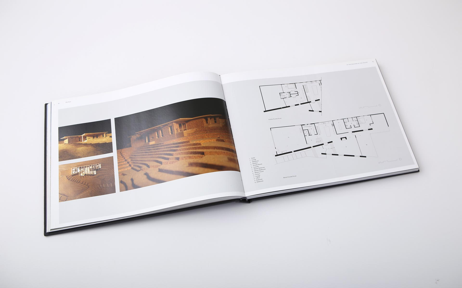 ward-blake-architects-book-design-5