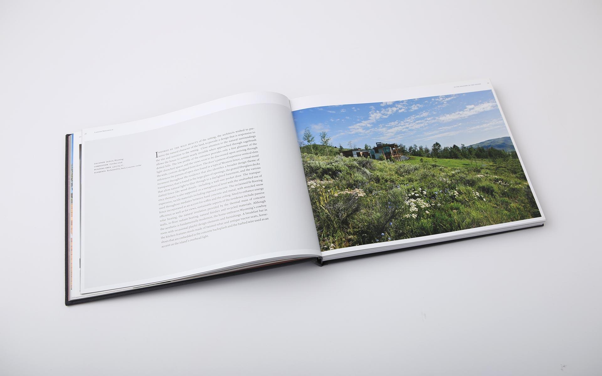 ward-blake-architects-book-design-6