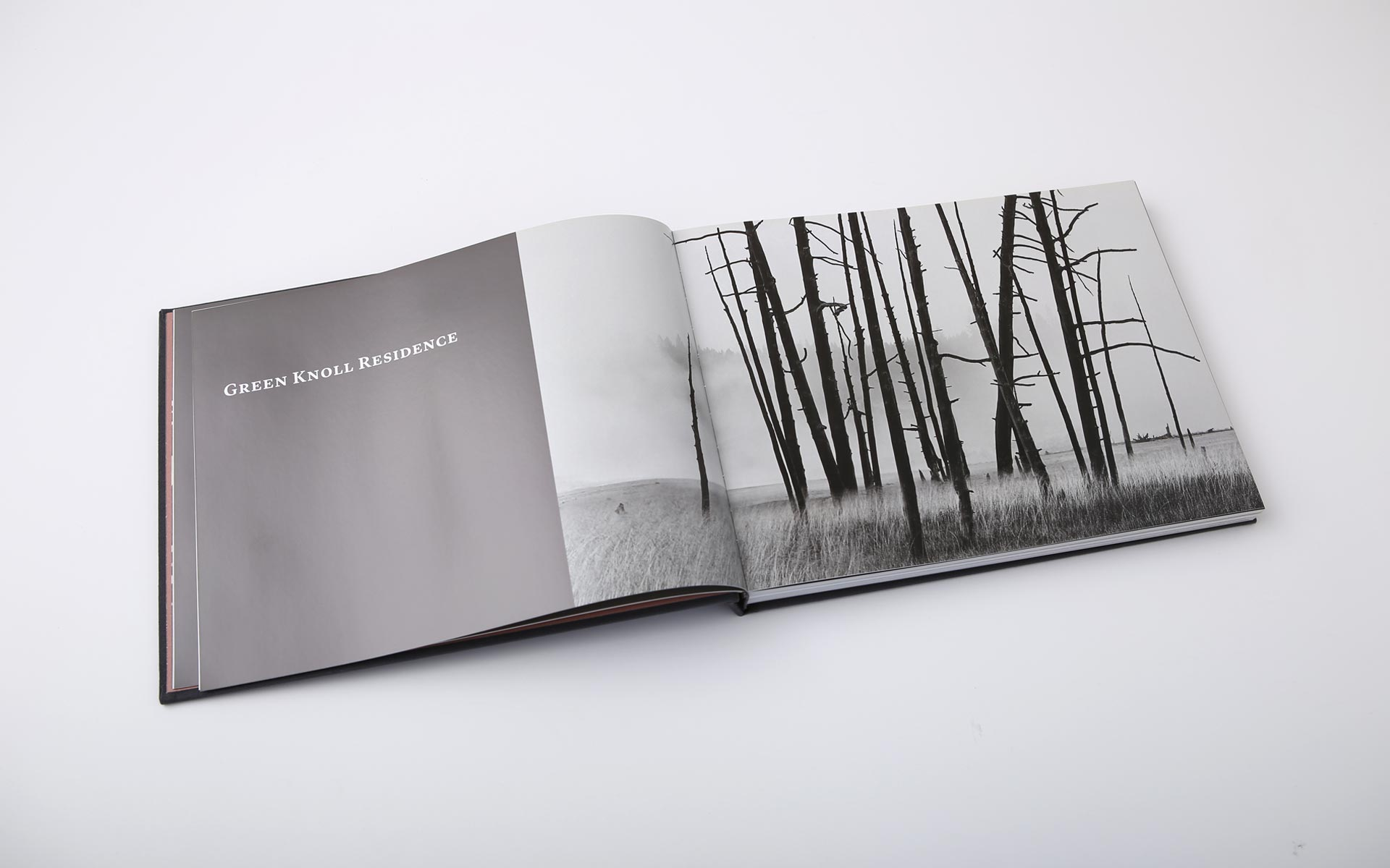 ward-blake-architects-book-design-7