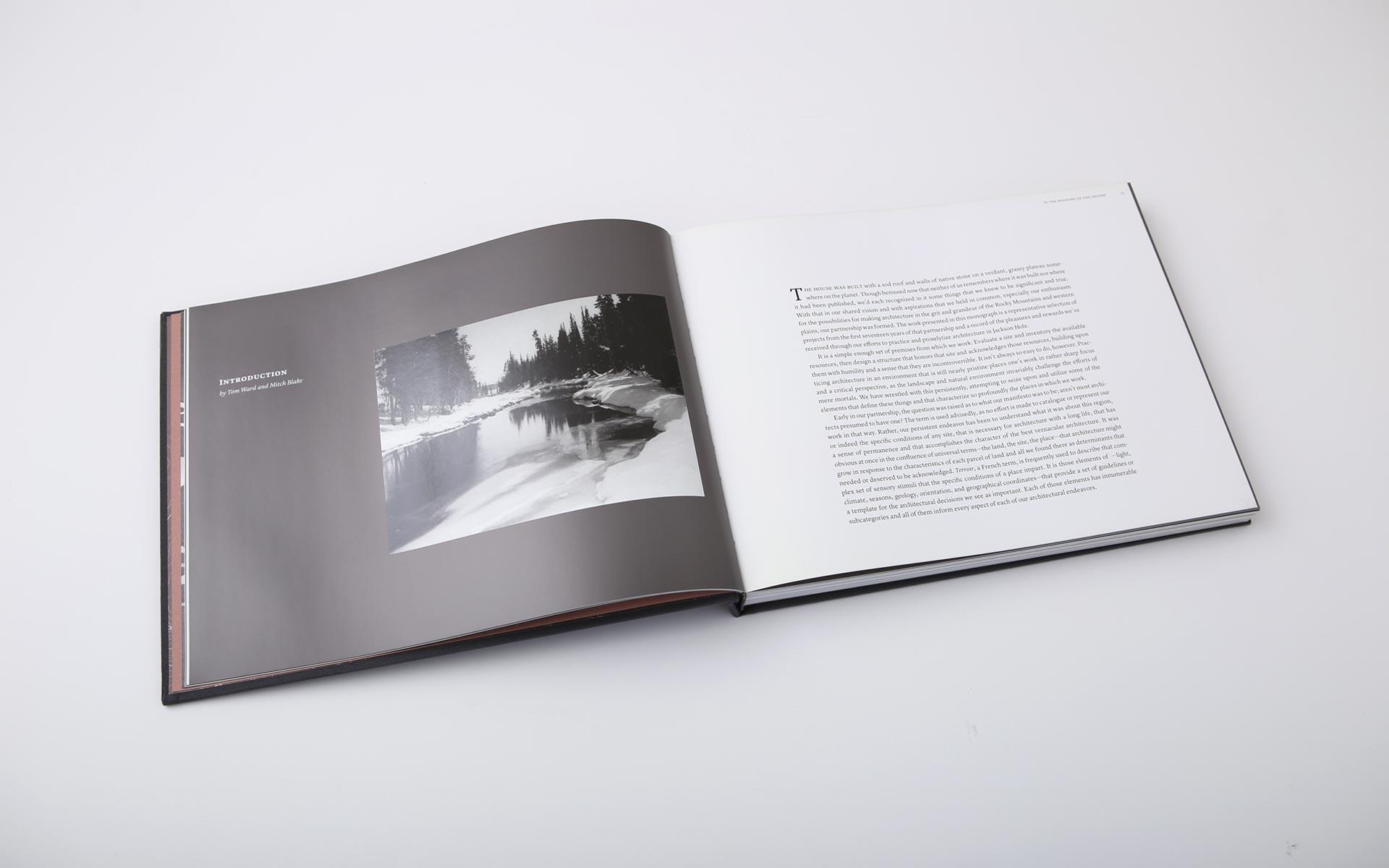 ward-blake-architects-book-design-8