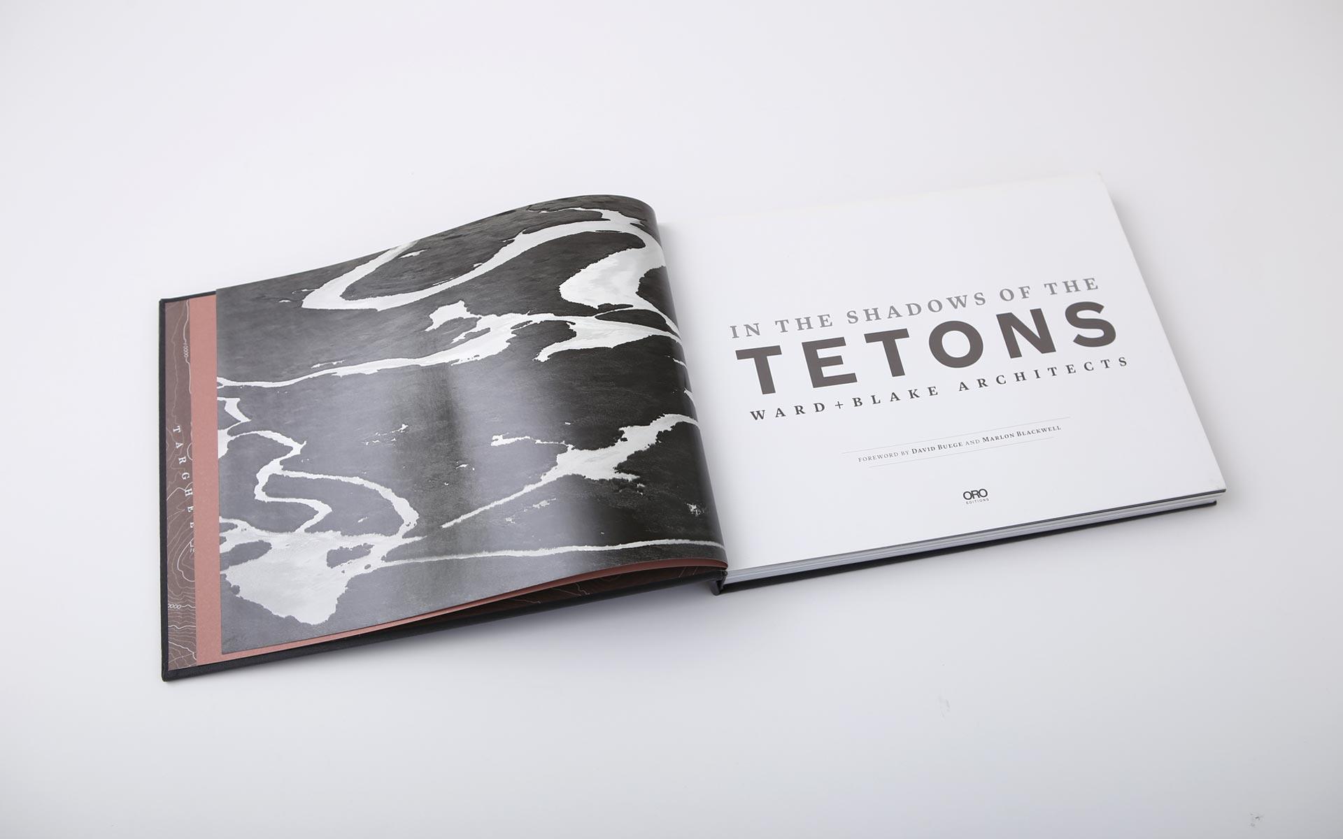 ward-blake-architects-book-design-9