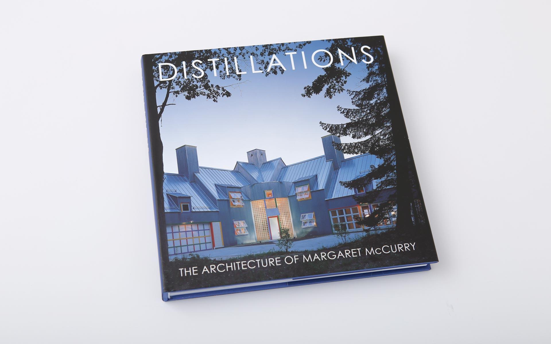 women-in-architecture-book-design-1