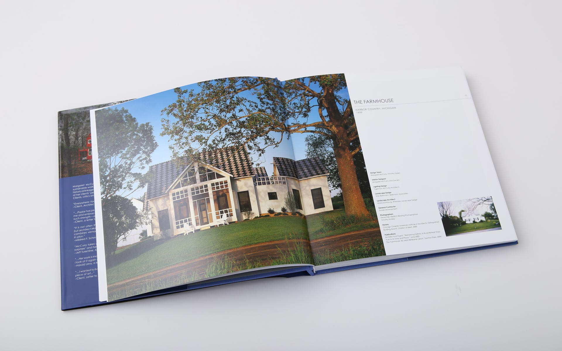 women-in-architecture-book-design-10