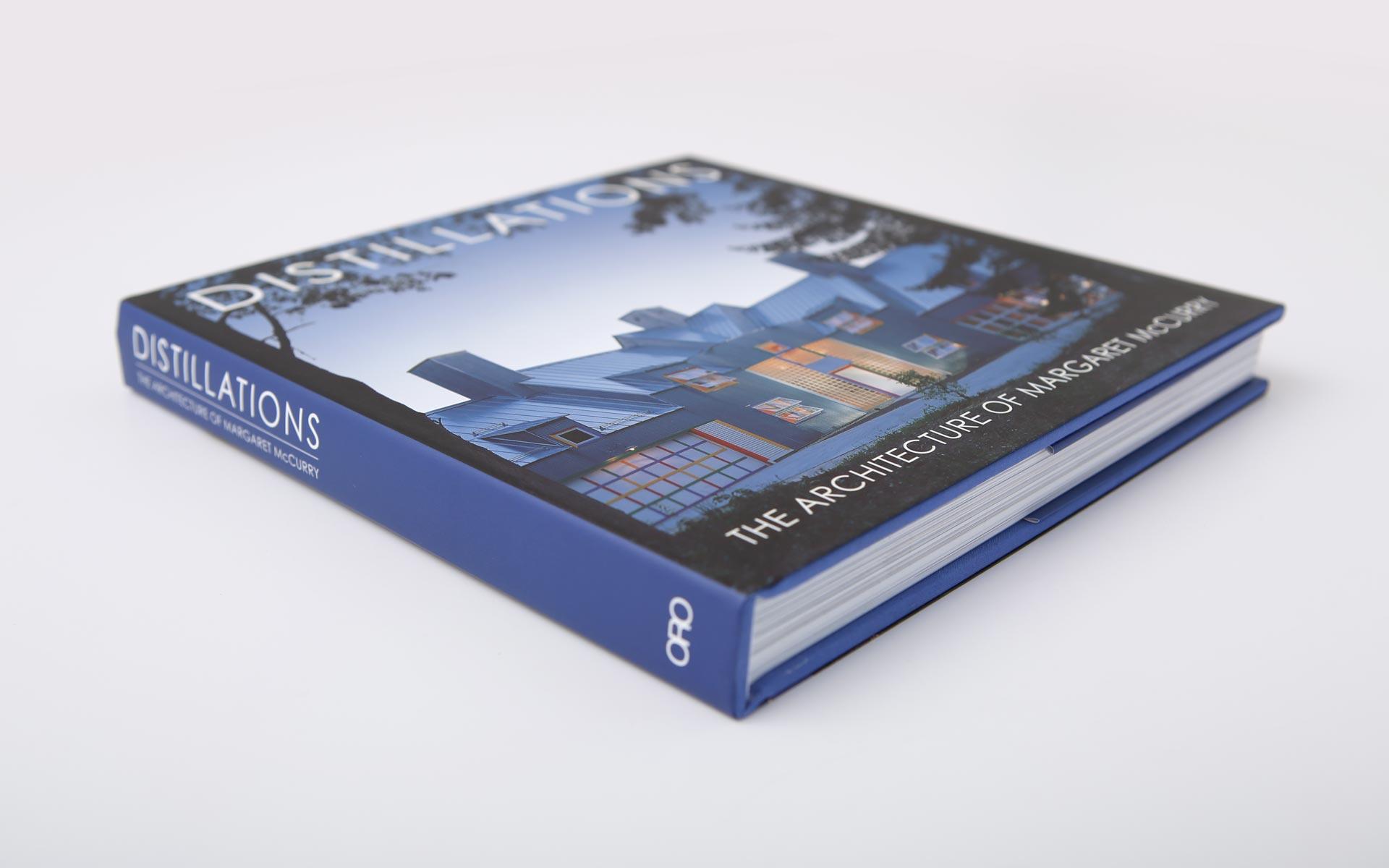 women-in-architecture-book-design-11